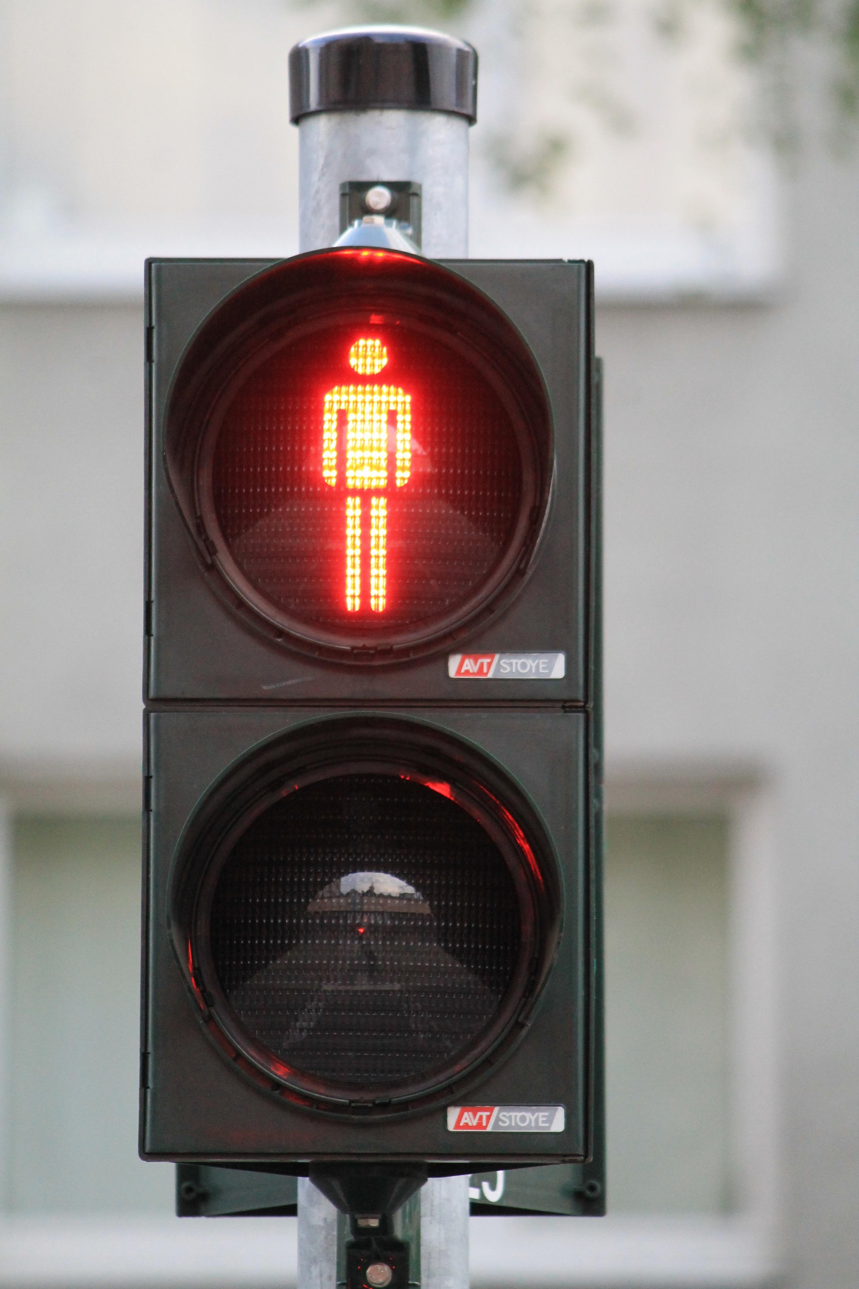школы сигналы светофора картинки красный пока создатели