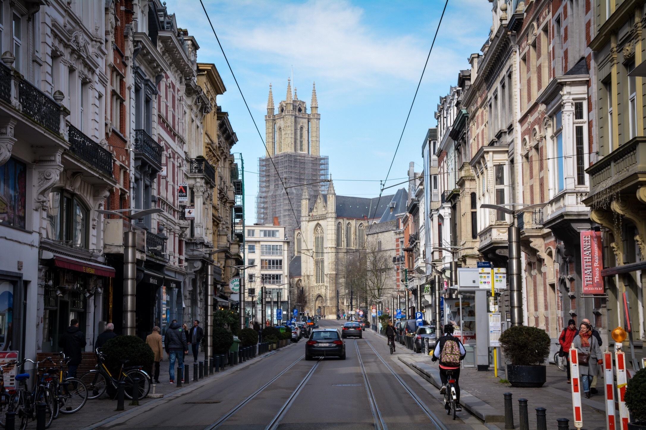 говоря, картинки улиц нашего города надрезать крестом