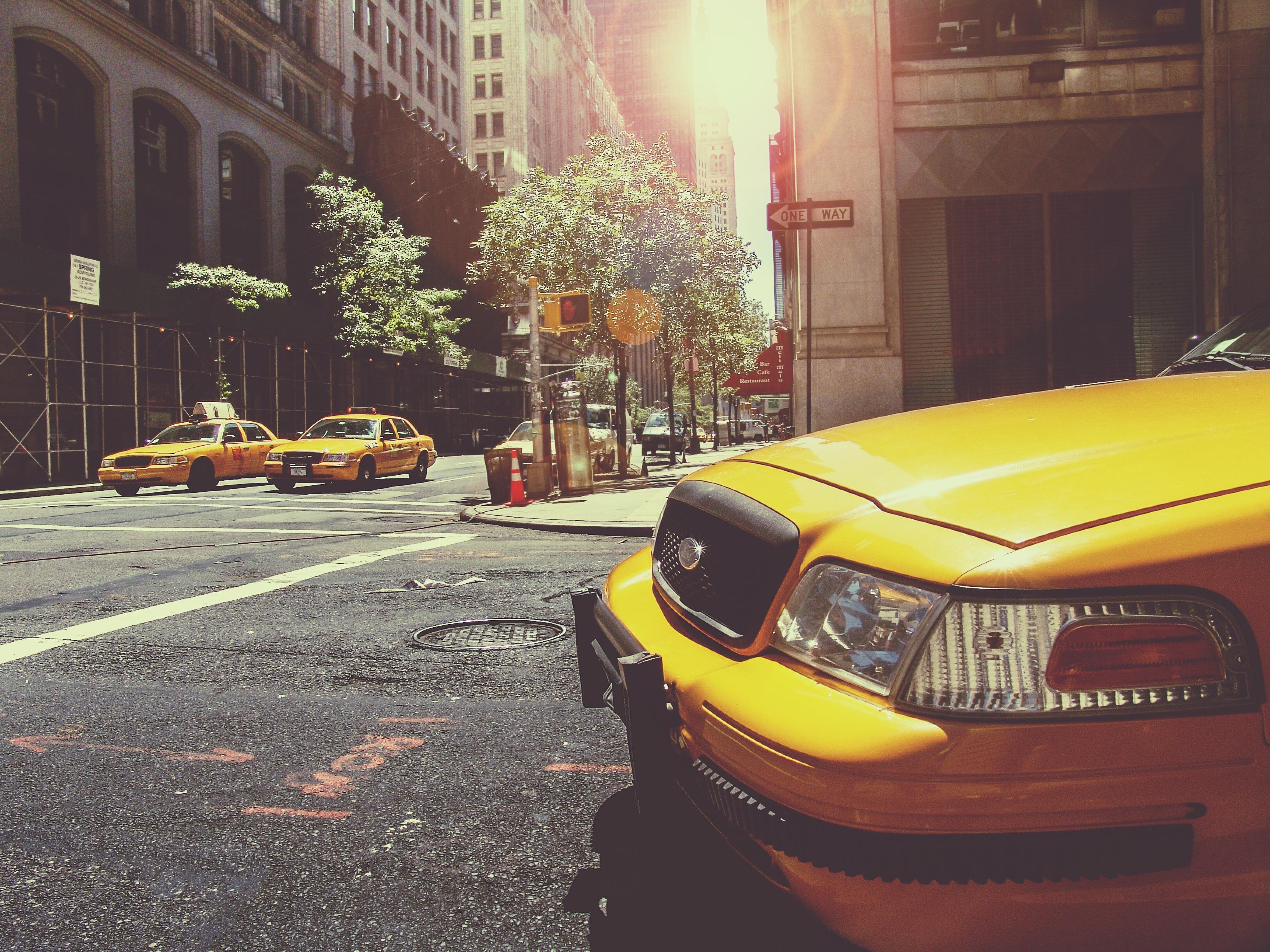 Free Images : pedestrian, road, traffic, street, car
