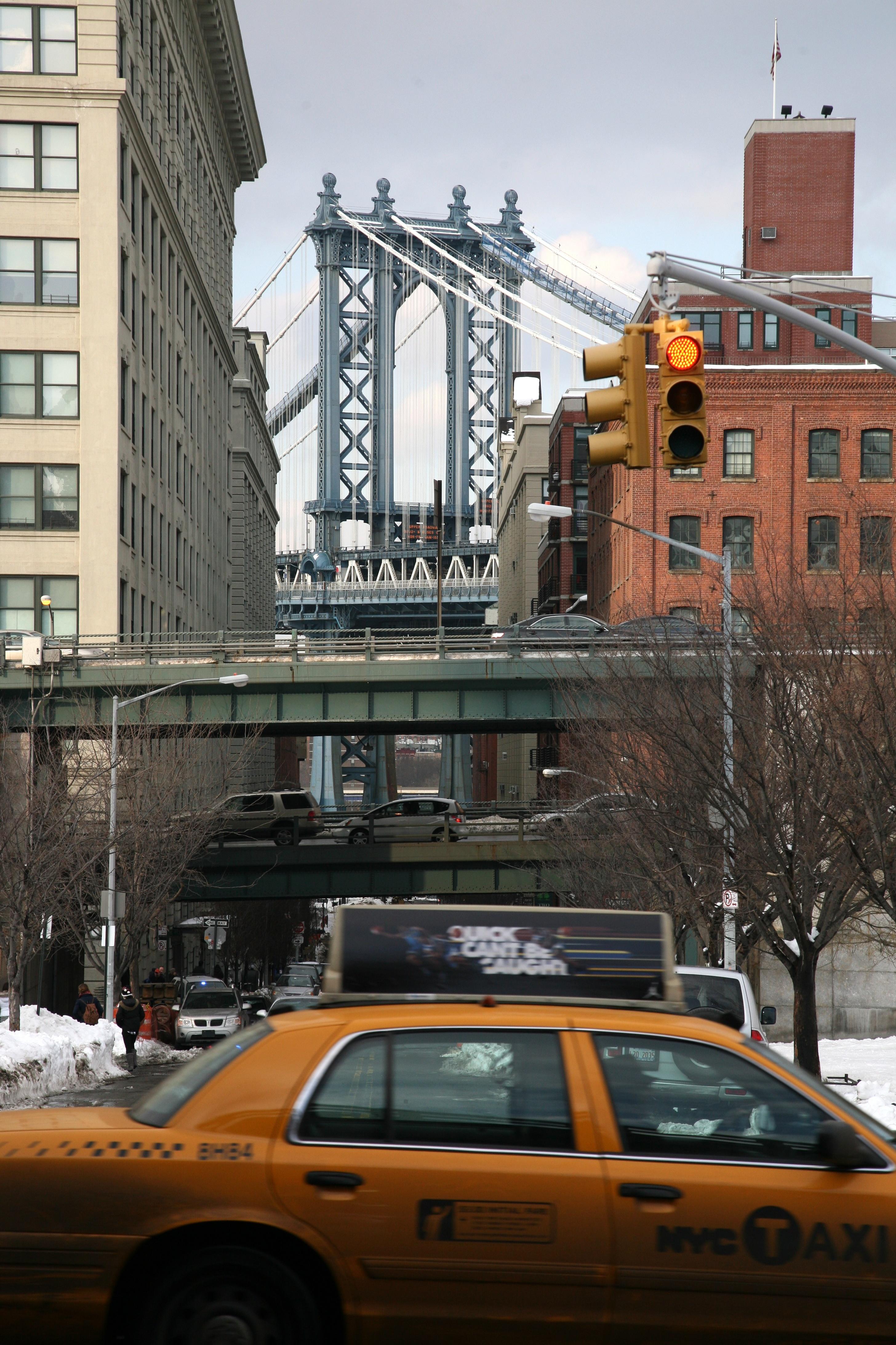 Kostenlose foto : Fußgänger, Schnee, die Architektur, Straße, der ...