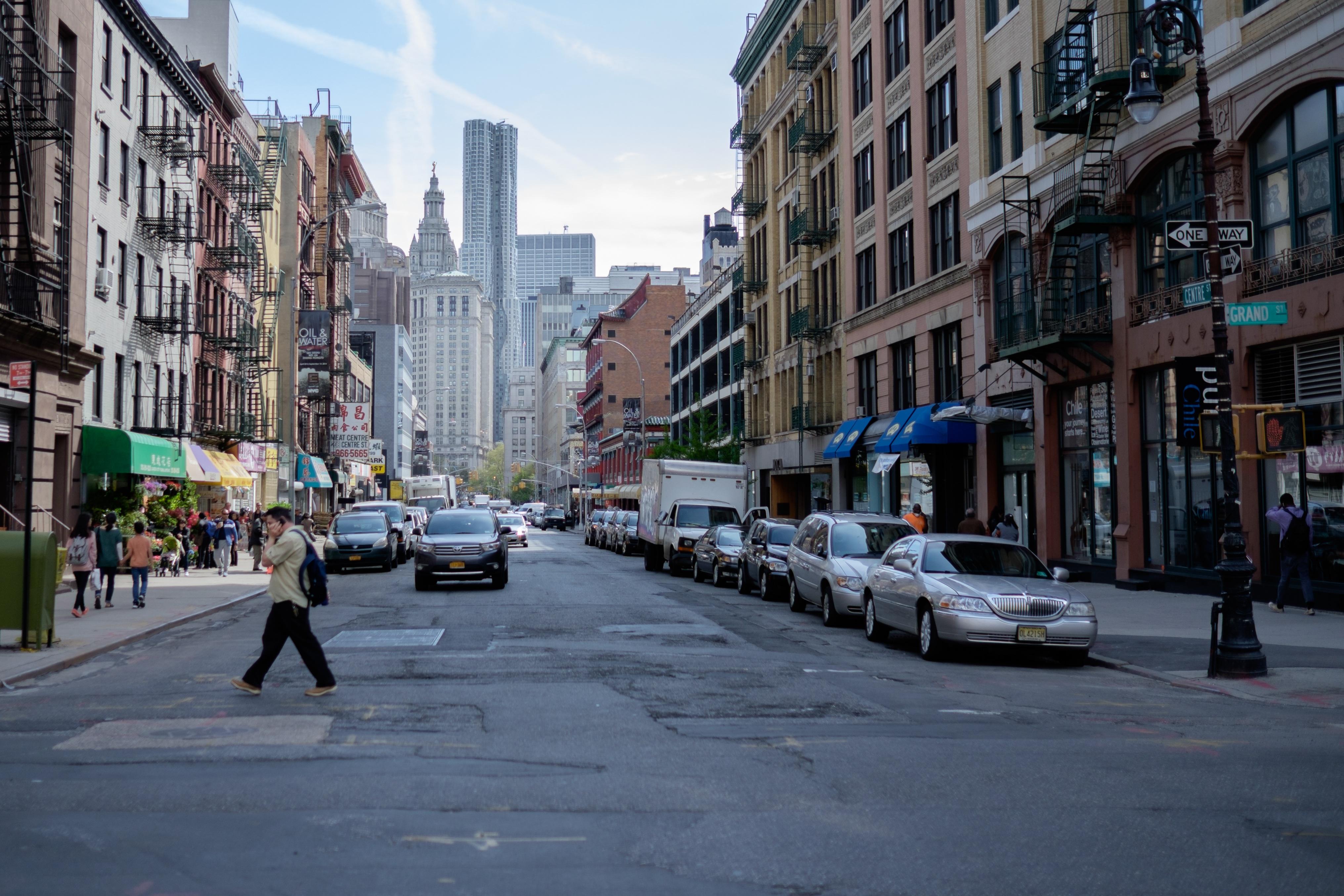 картинки улиц нашего города