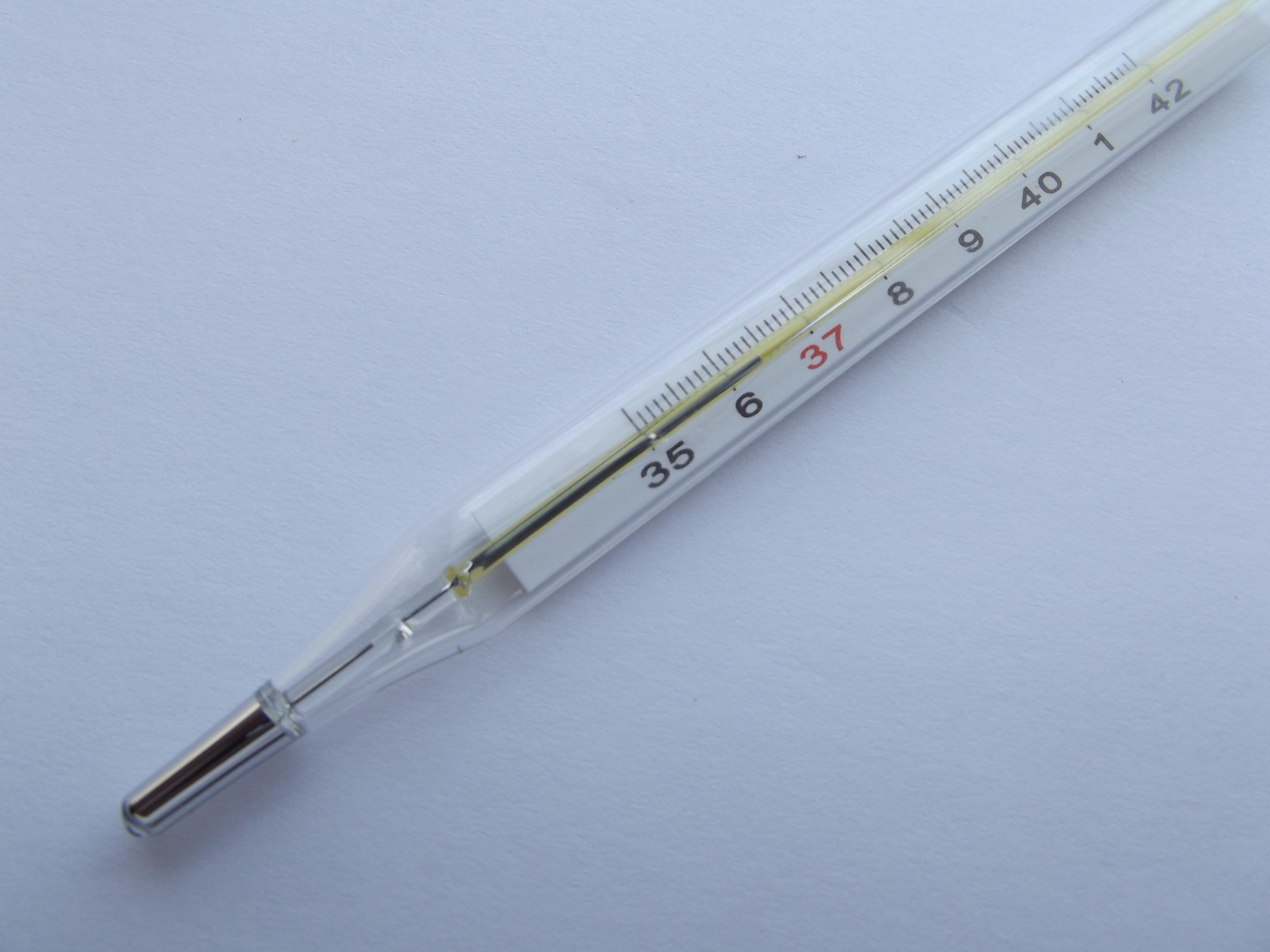 penna hög instrument skala friska mått team apotek Prosit feber termometer  medicinsk sjuk temperatur medicin behandling e5fe412d2e0df