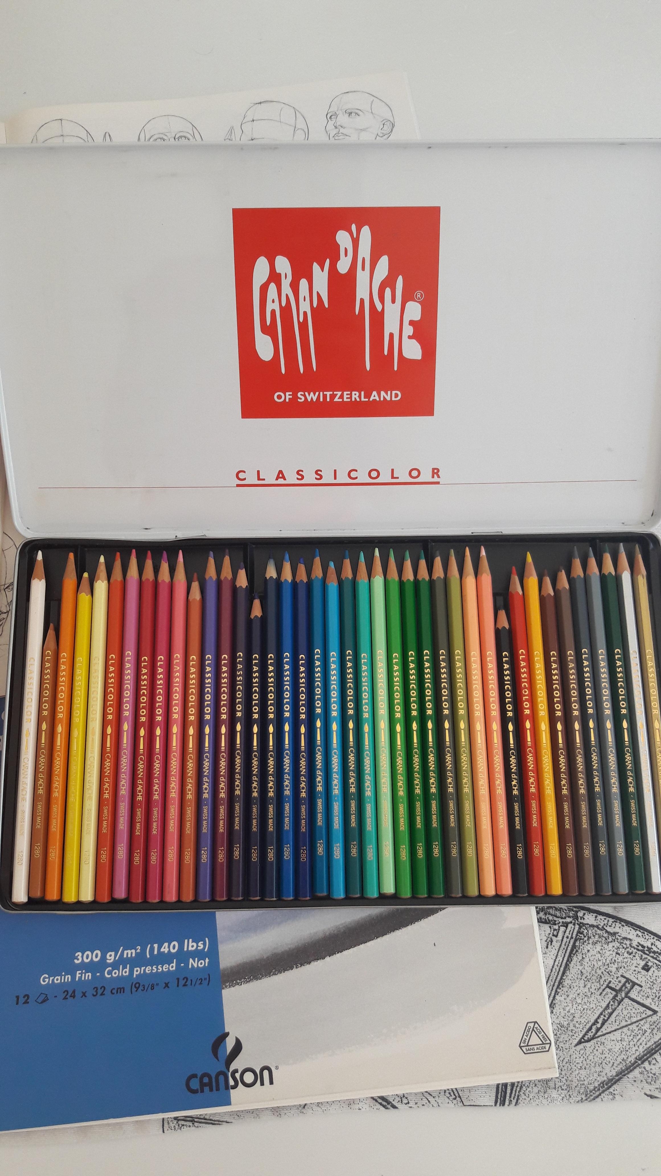 Fotos Gratis Escritorio Lápiz De Color Art Colores Dibujo