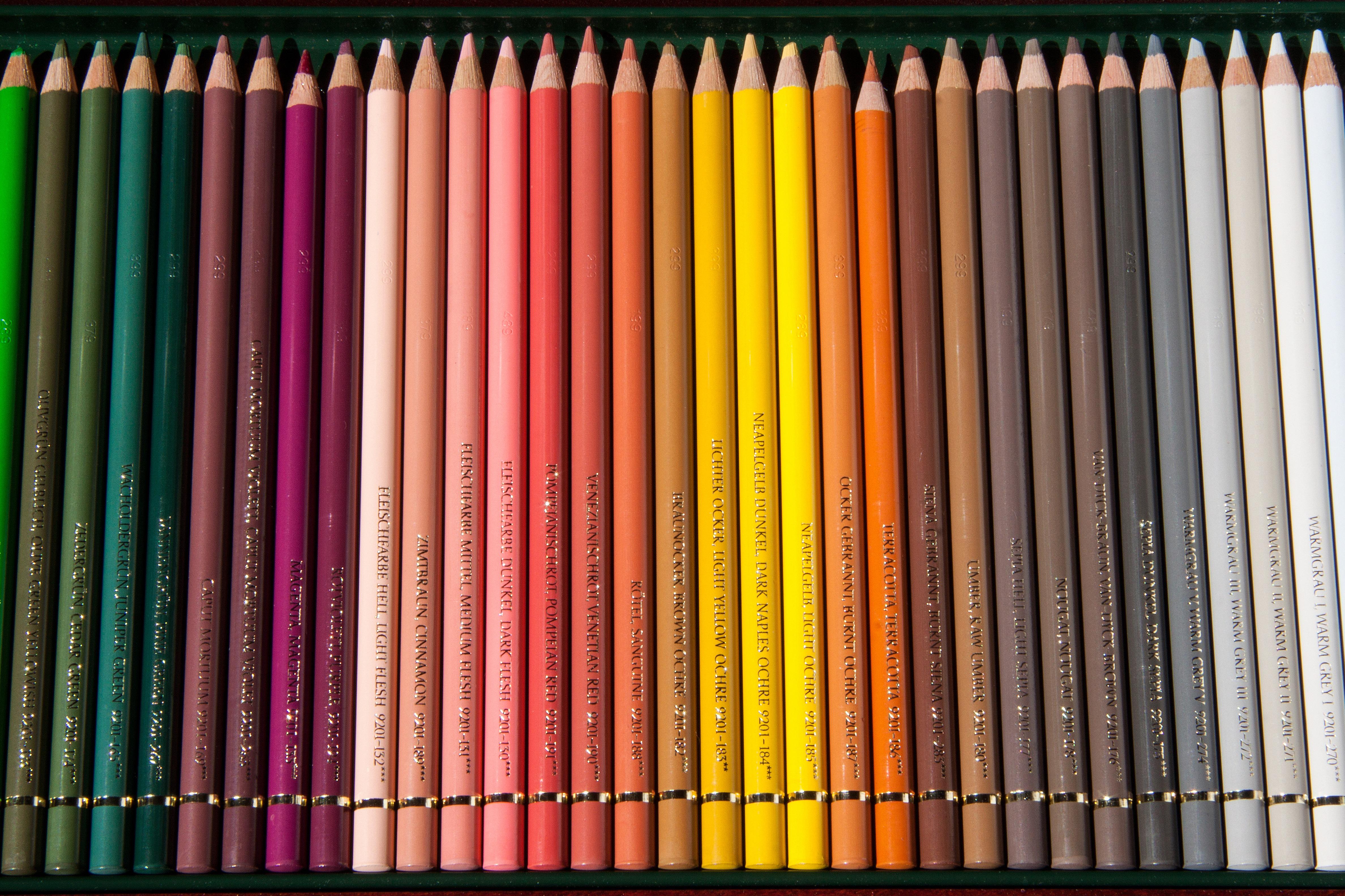 fotos gratis lpiz patrn lnea color vistoso material diseo de interiores textil bosquejo dibujar salir puntiagudo lpices de colores