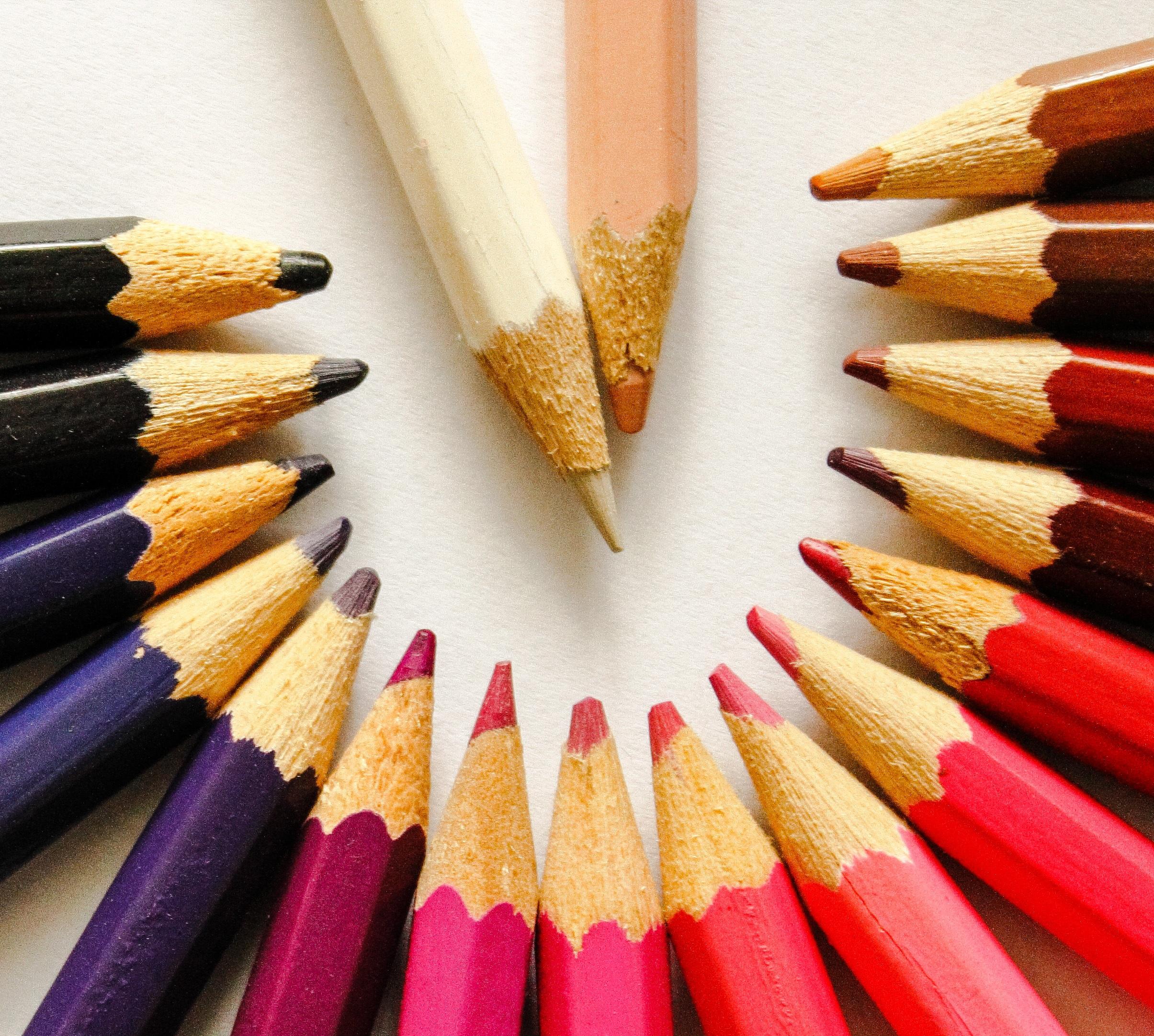 Fotos gratis : blanco, rojo, marrón, azul, negro, vistoso, rosado ...