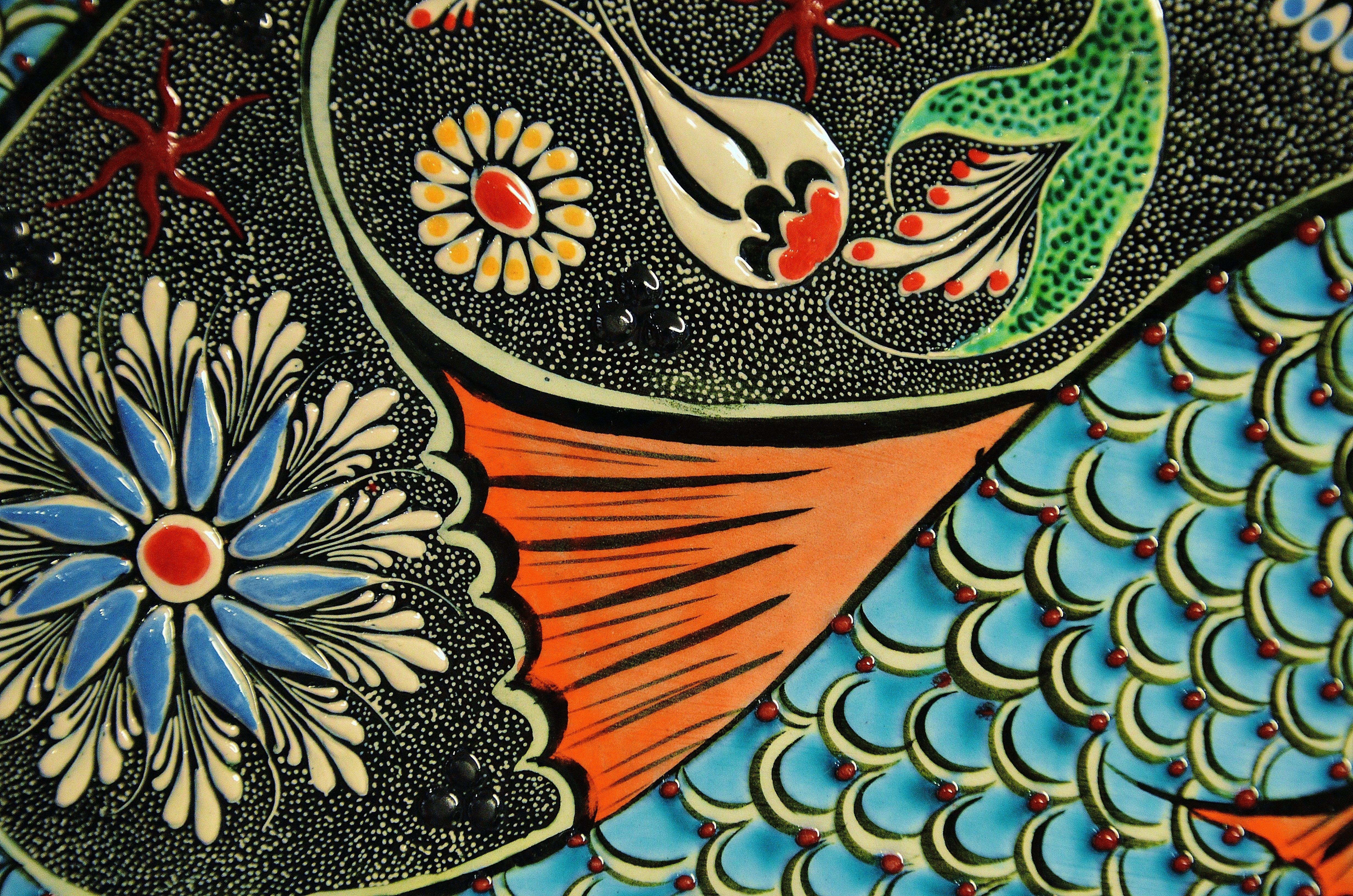 72 Gambar Ilustrasi Dan Gambar Dekoratif Gambarilus
