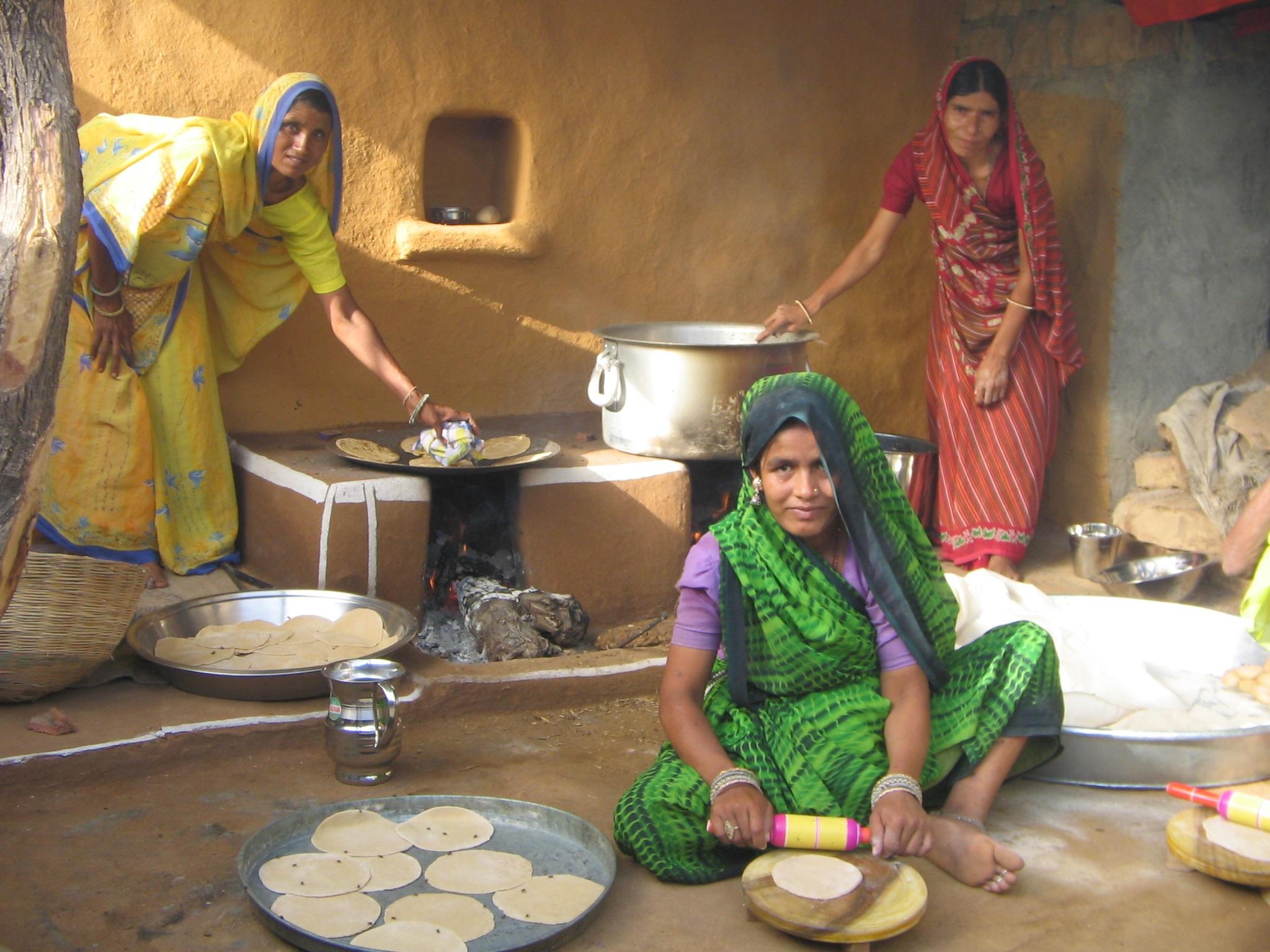 Orang Hidangan Makan Memasak Dapur Masakan Candi Makanan Untuk Anak Akshaya Patra