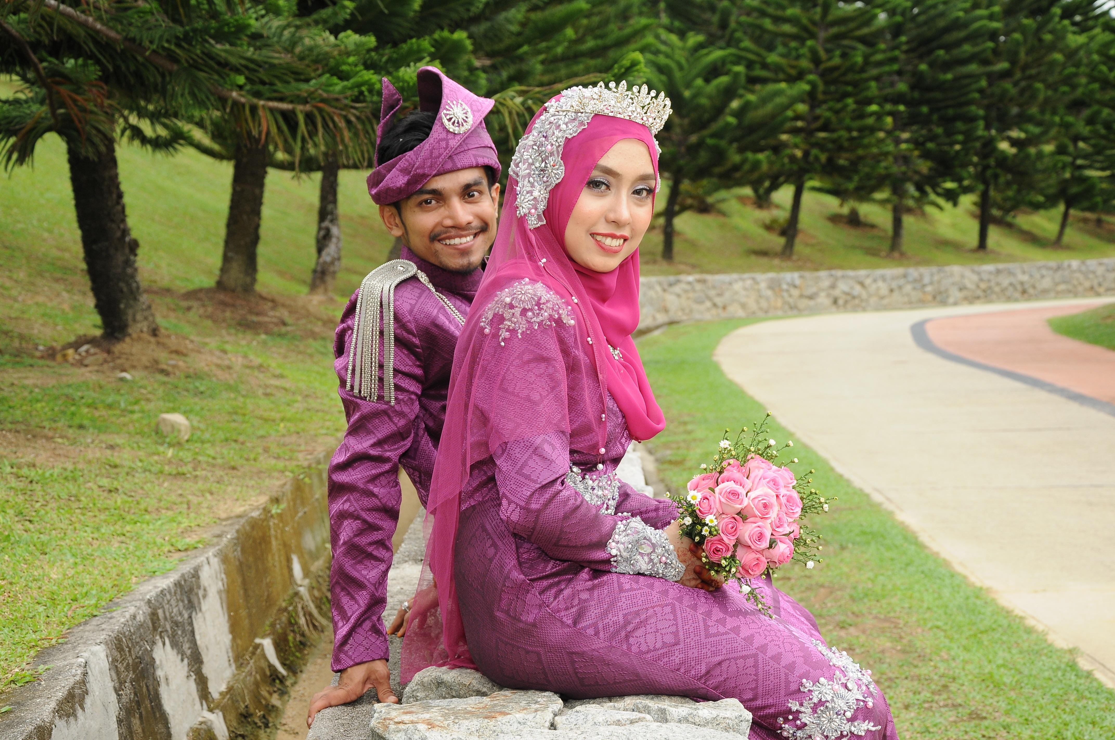 Fotos gratis : gente, flor, amor, Pareja, romance, juntos, rosado ...