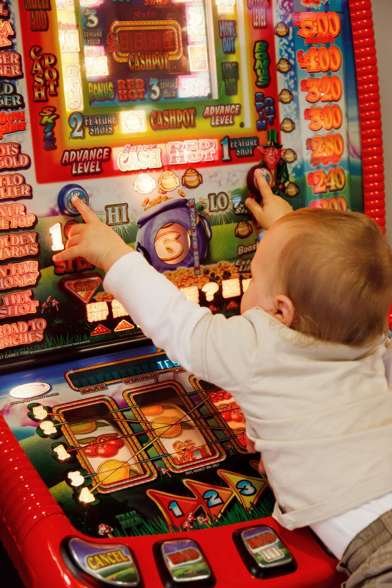 Play for fun gambling jimmy eat world bi casino