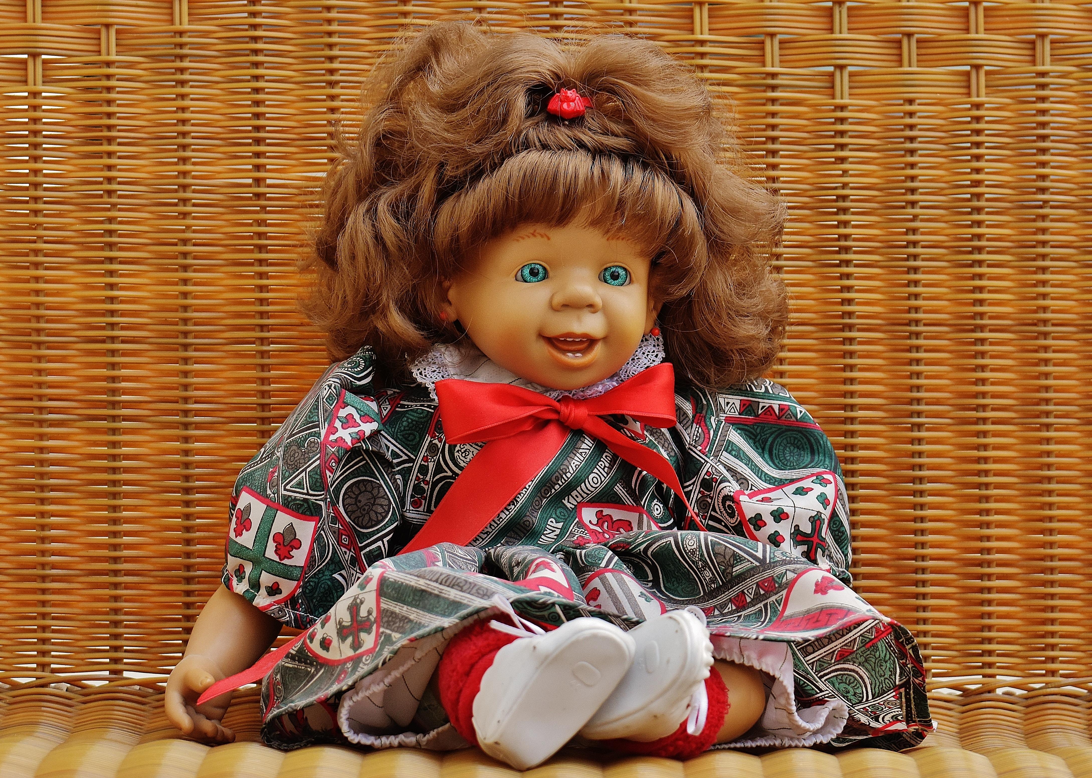 картинки с добрыми куклами вредителями болезнями, уборка