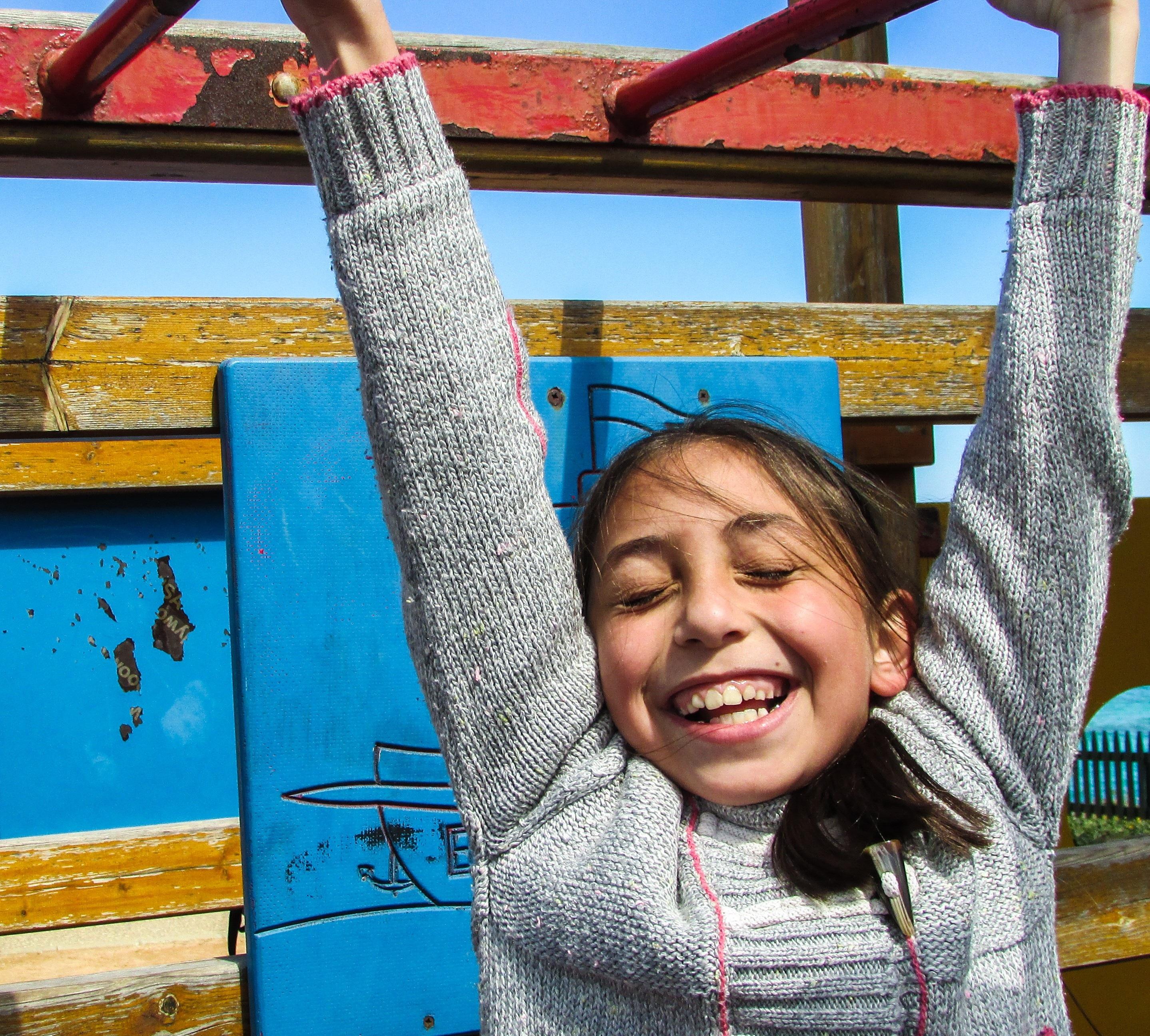 Fotos gratis : gente, niña, vacaciones, viajar, primavera, color ...