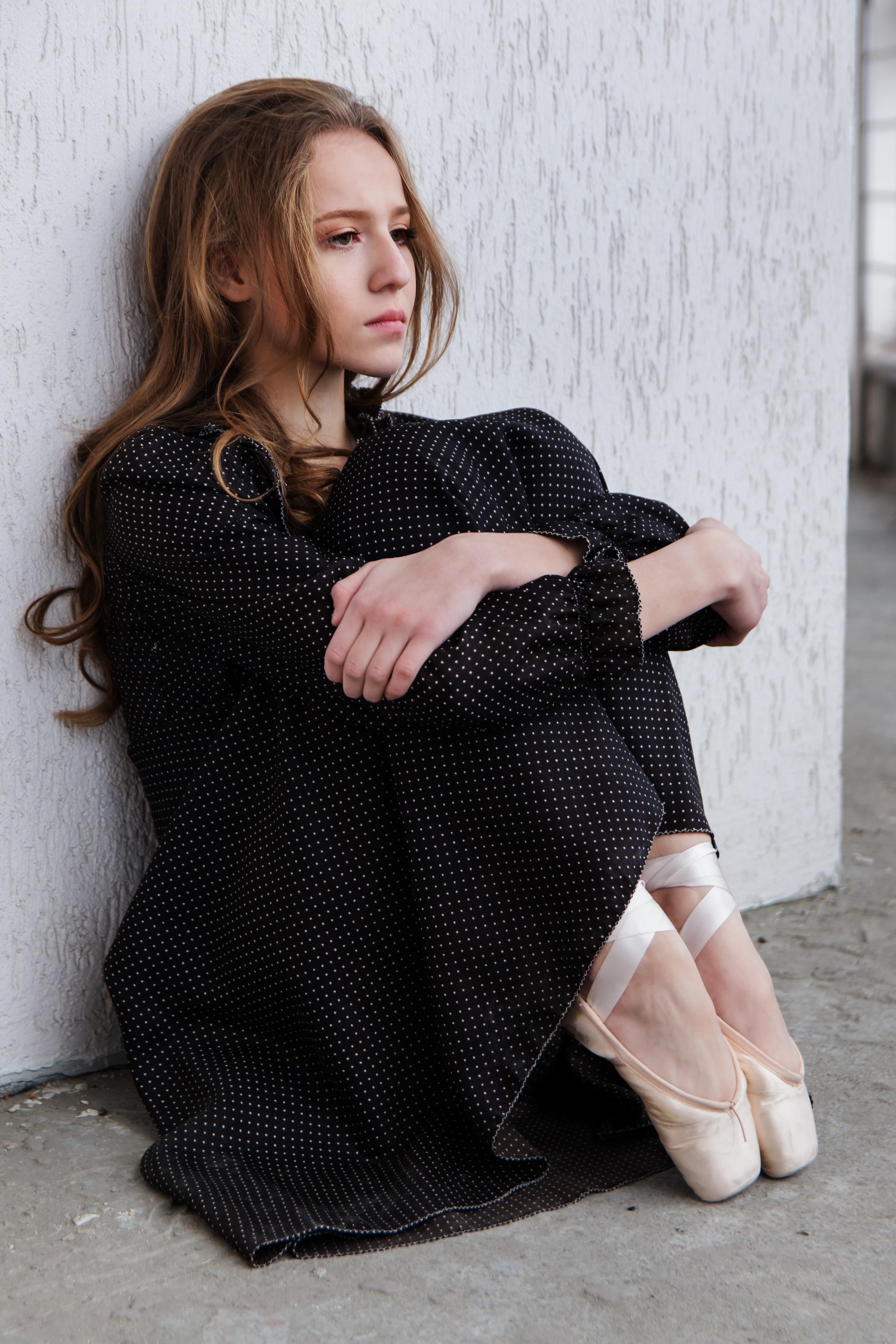 Kostenlose foto : Menschen, Mädchen, Mauer, Foto, weiblich, Muster ...