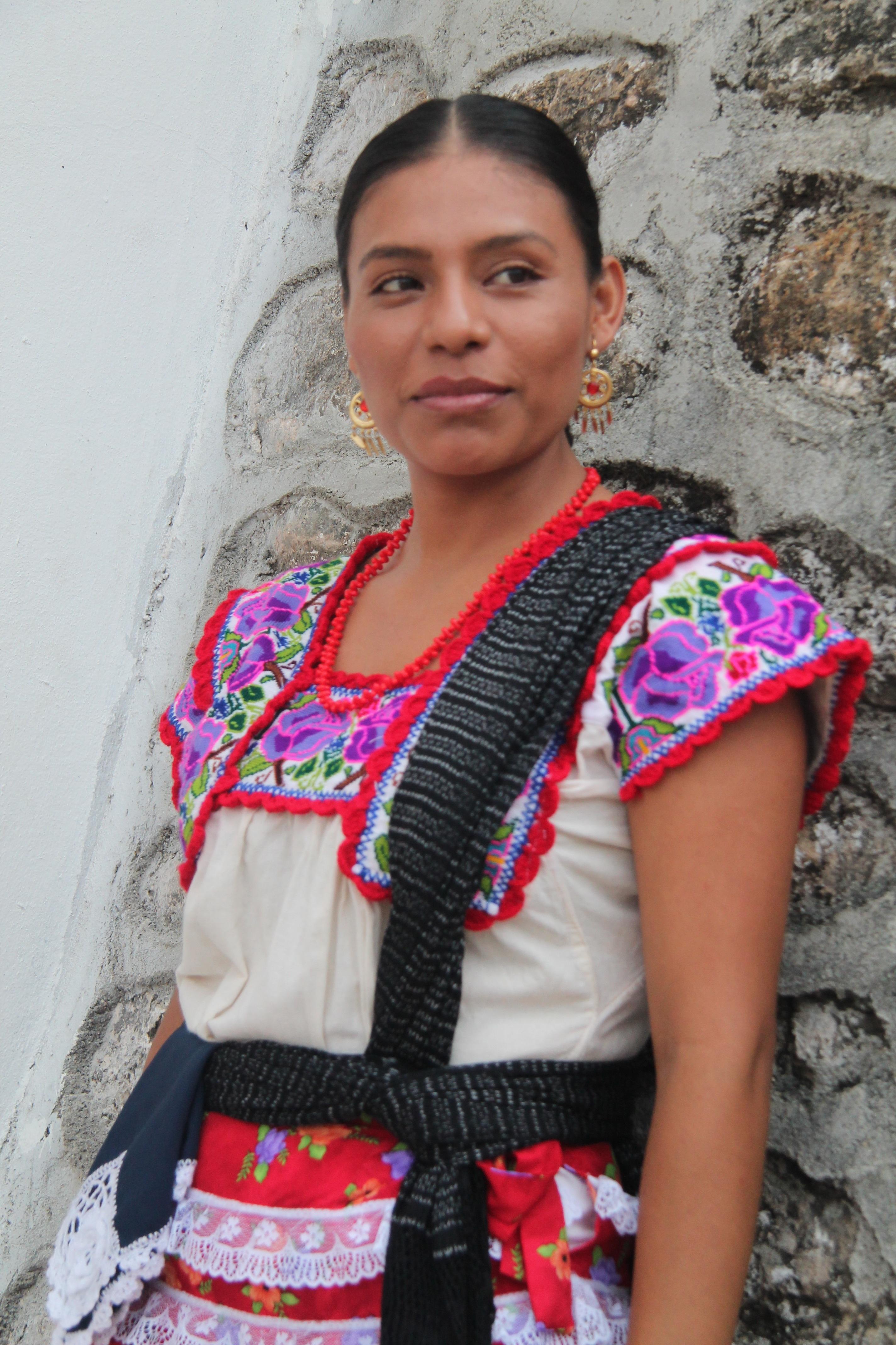 the latest d850c 015d0 Gratis billeder : mennesker, pige, kvinde, model, mode, dame ...