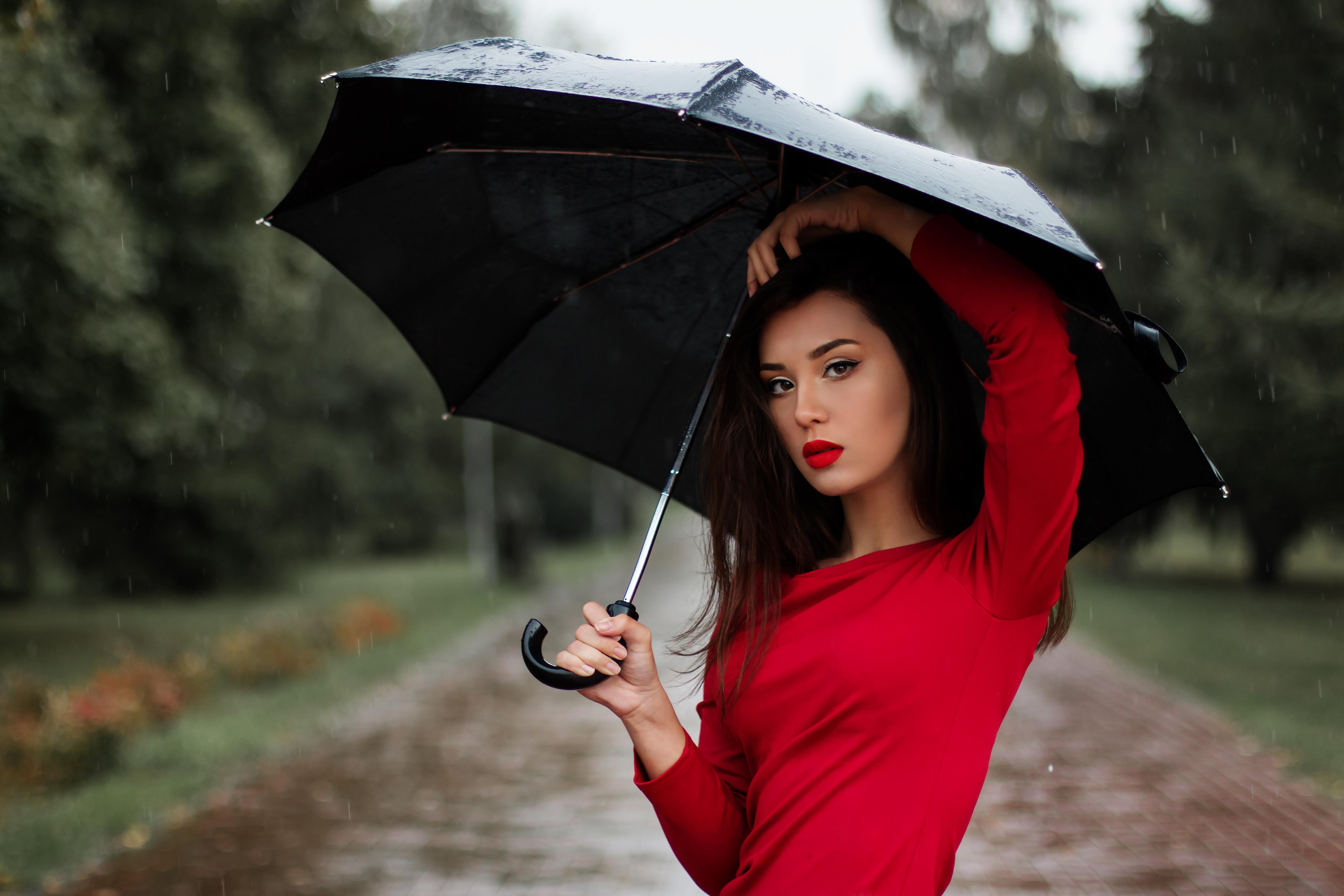 Особенности выбора зонта