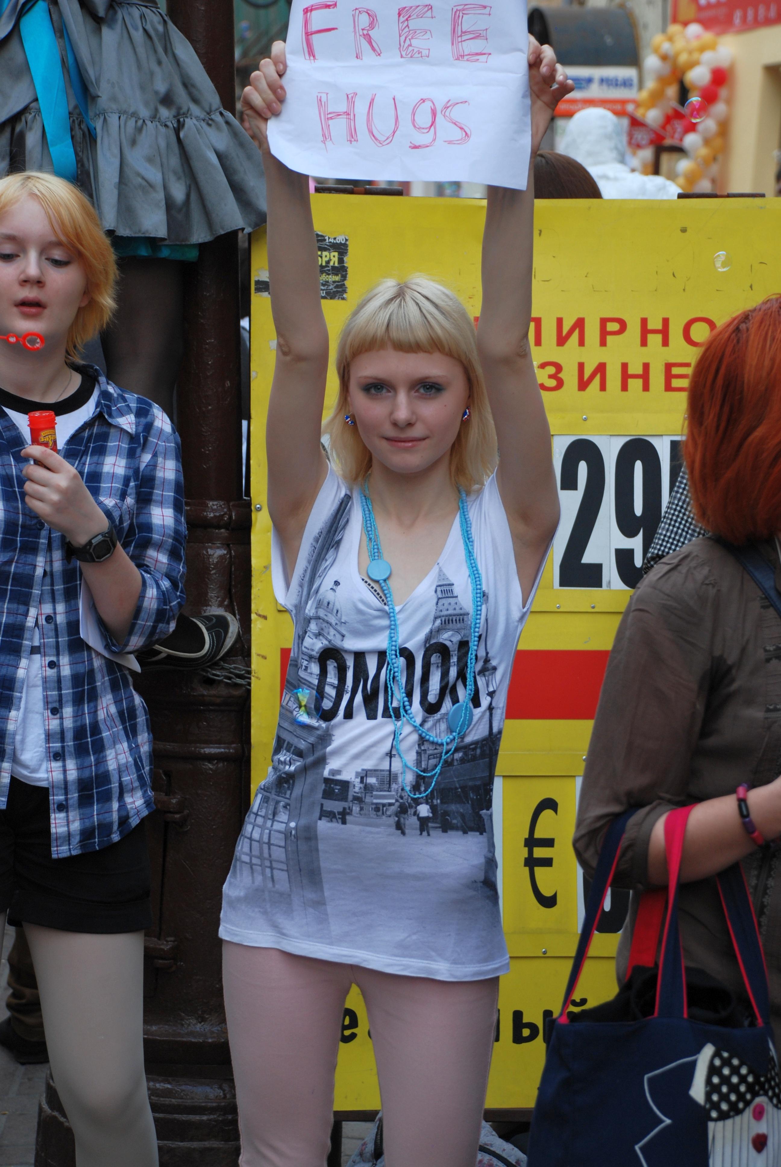 free images : people, girl, woman, street, nikon, clothing, lady