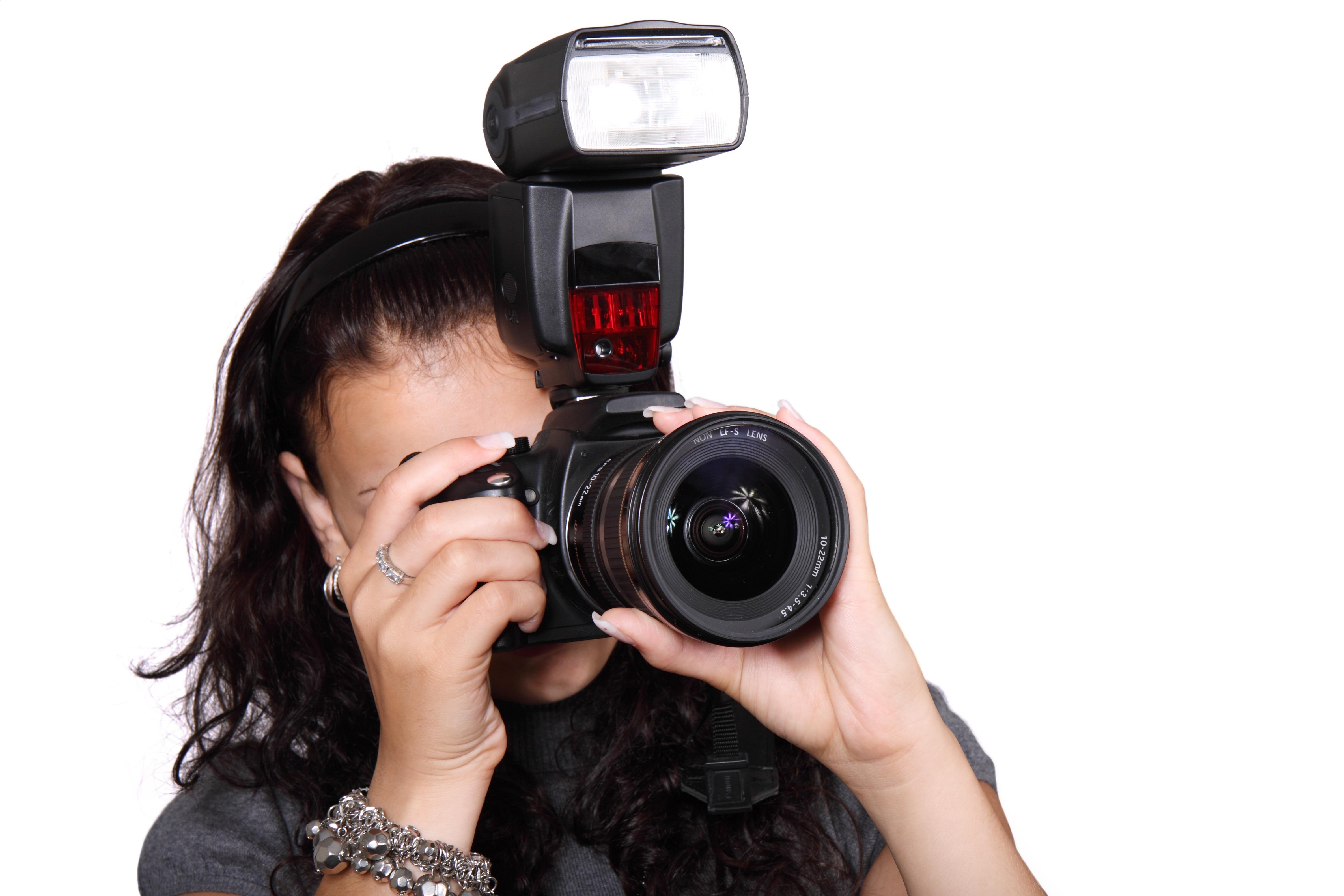 Где в липецке можно отучиться на фотографа время жили