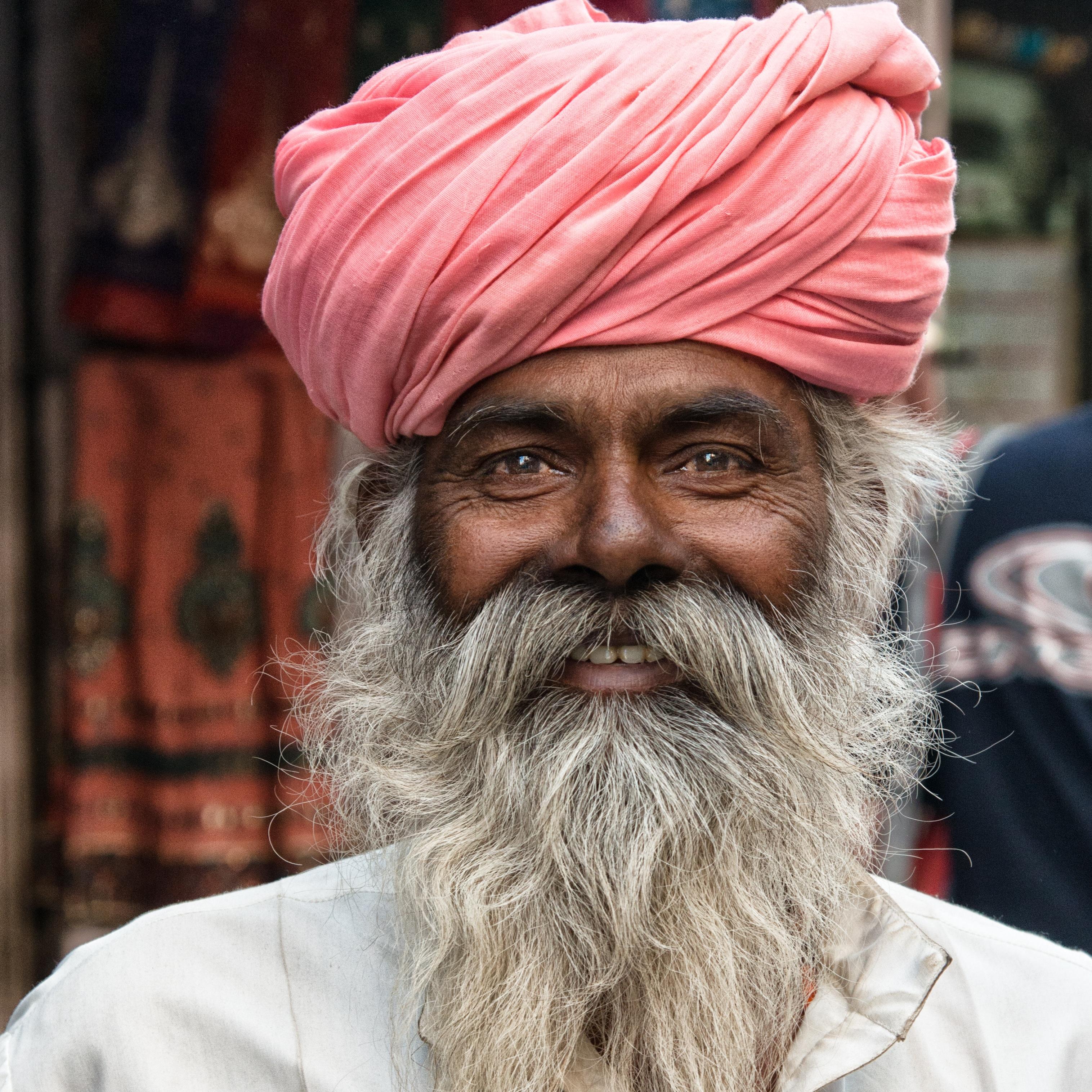 индийское мужчины картинки советское время пионерскую