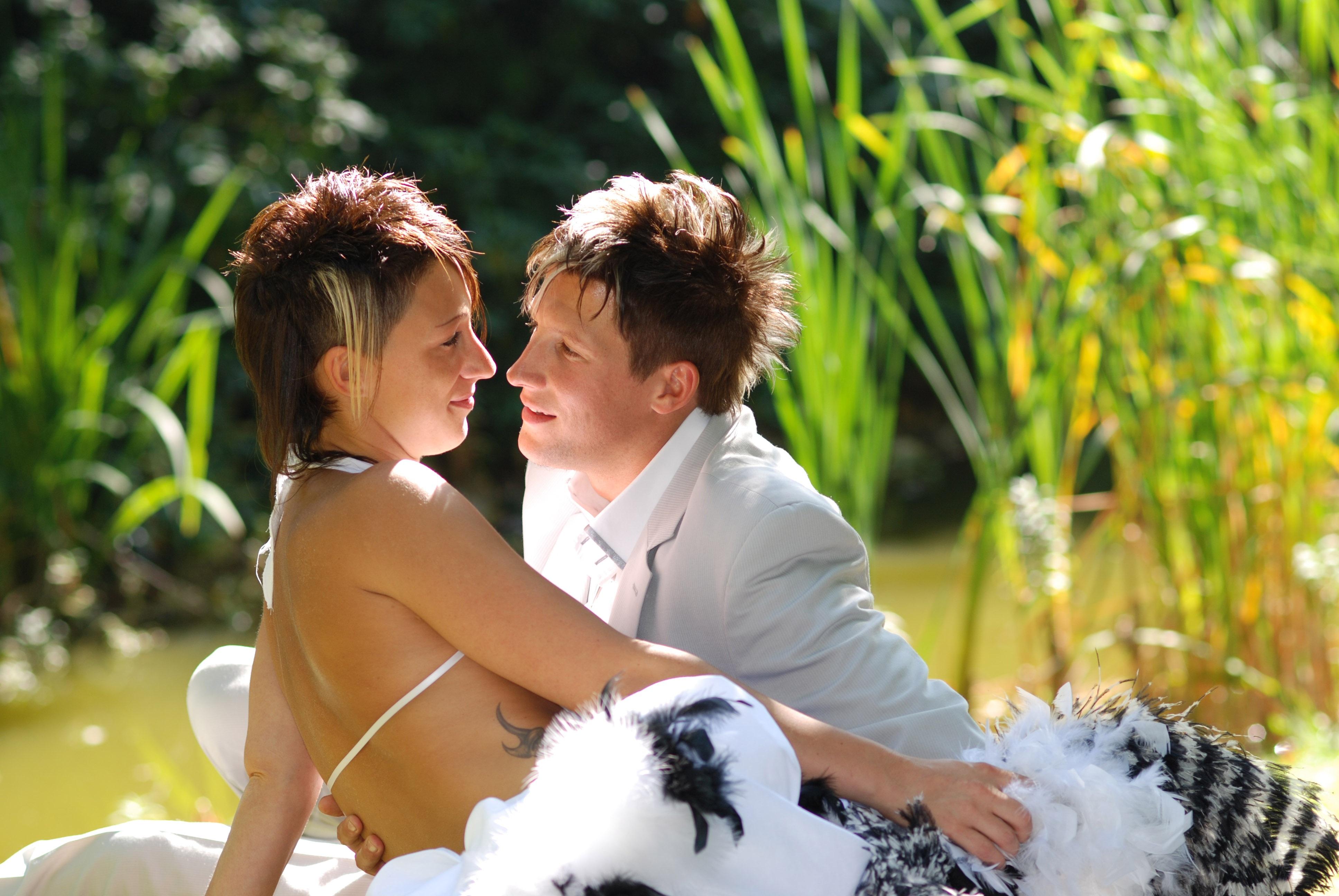 Images gratuites gens amour couple romance - Image d amour gratuite ...