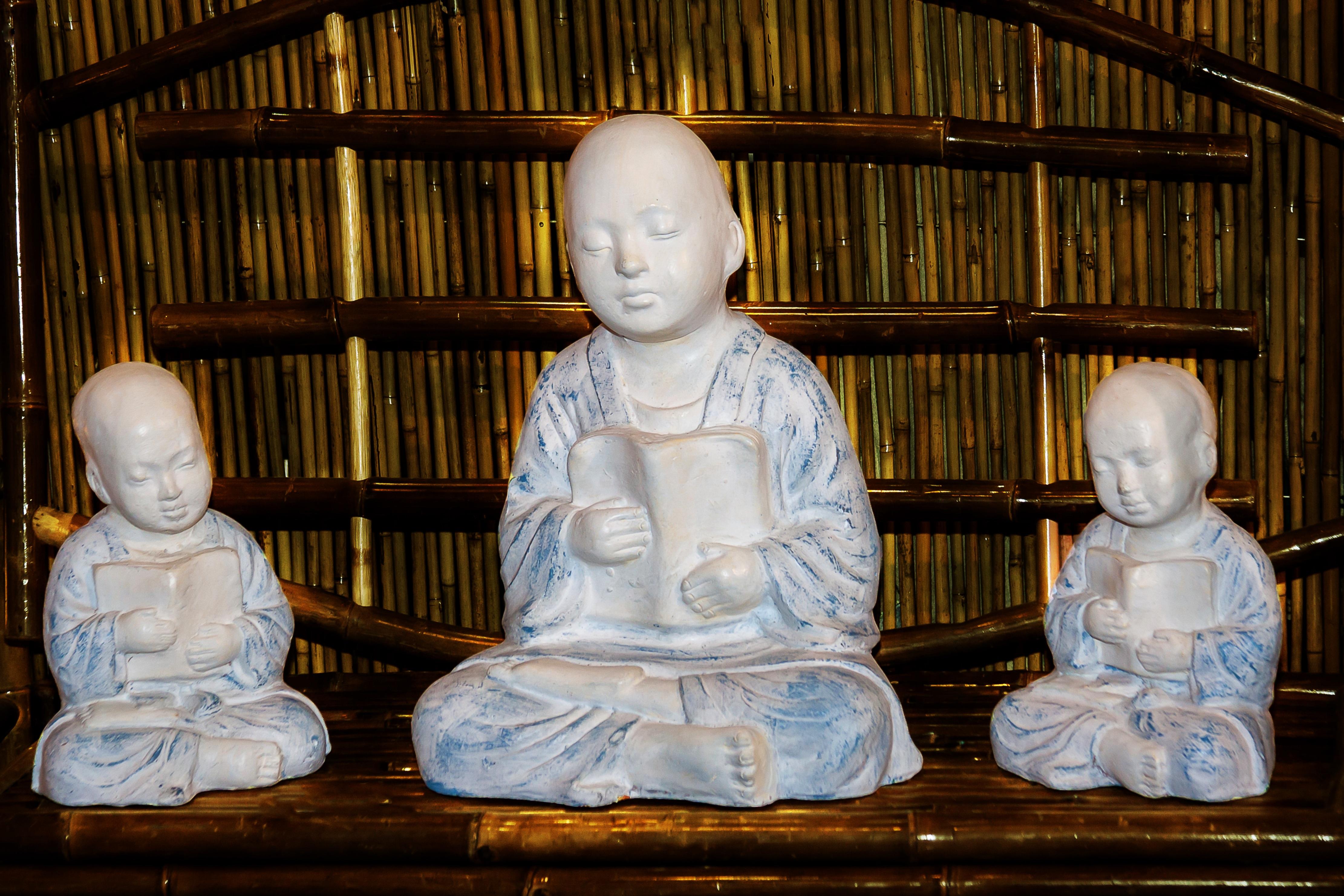 aerobic gautama buddha and aerobics Gautama buddha (c 563/480 – c 483/400 bce), also known as siddhārtha  gautama, shakyamuni buddha, or simply the buddha, after the title of buddha,  was.