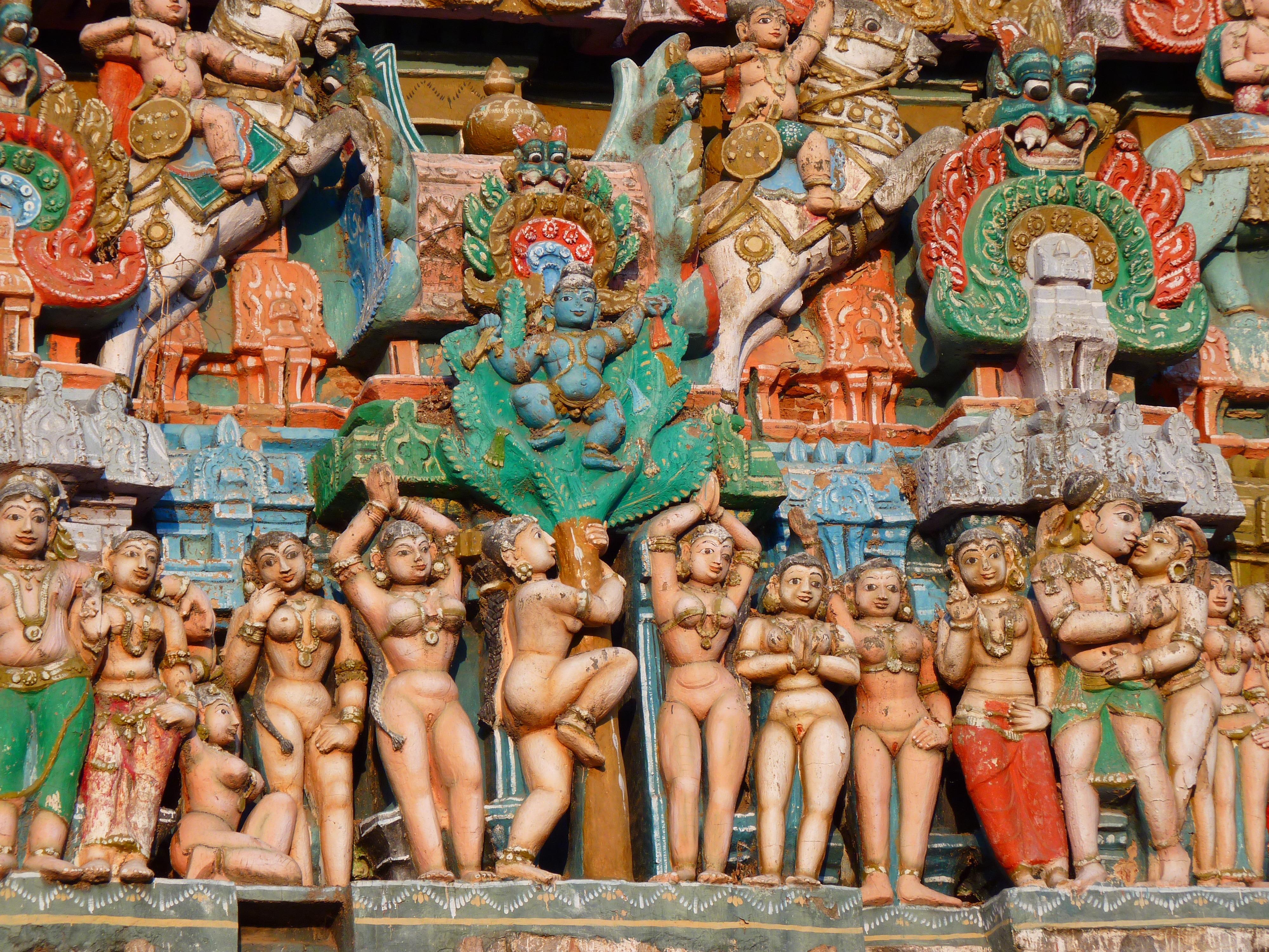 hrami-indii-seksualnie