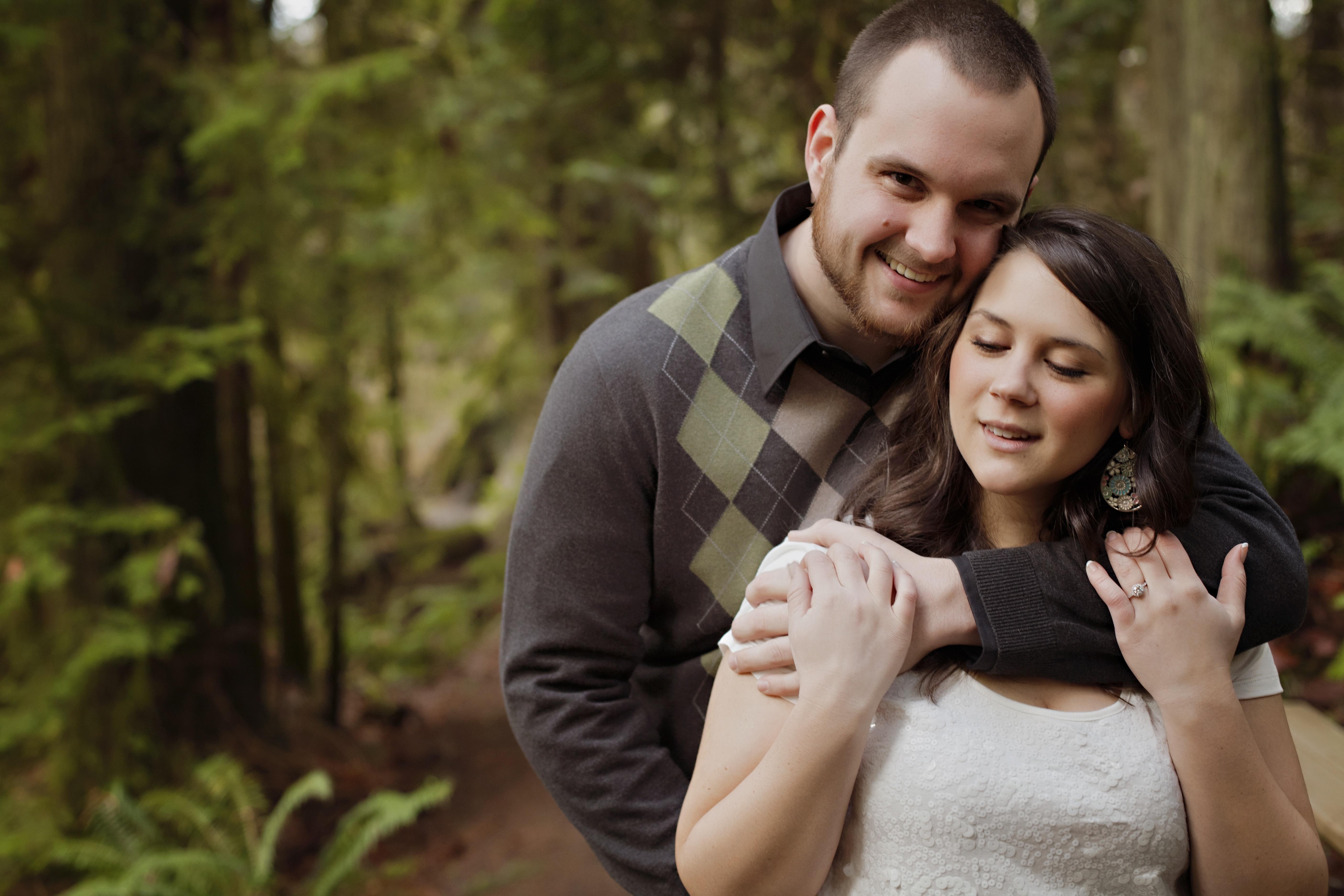 Rento dating ja halailemaan