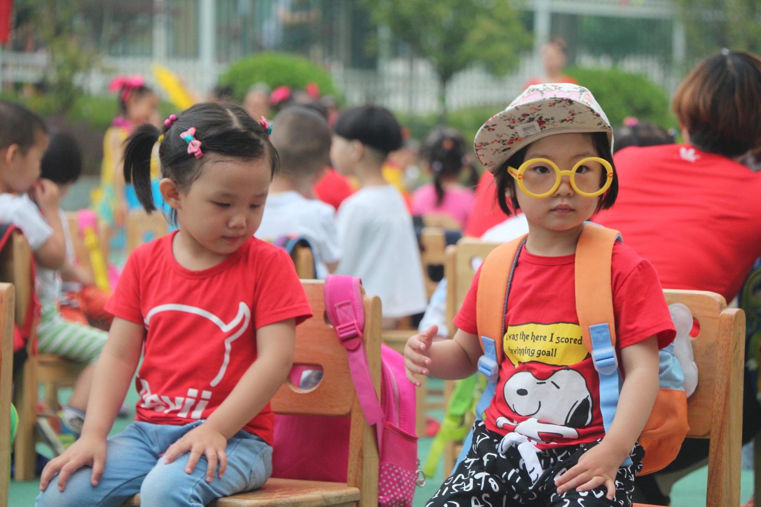 Отцу день, картинки о китае для детей