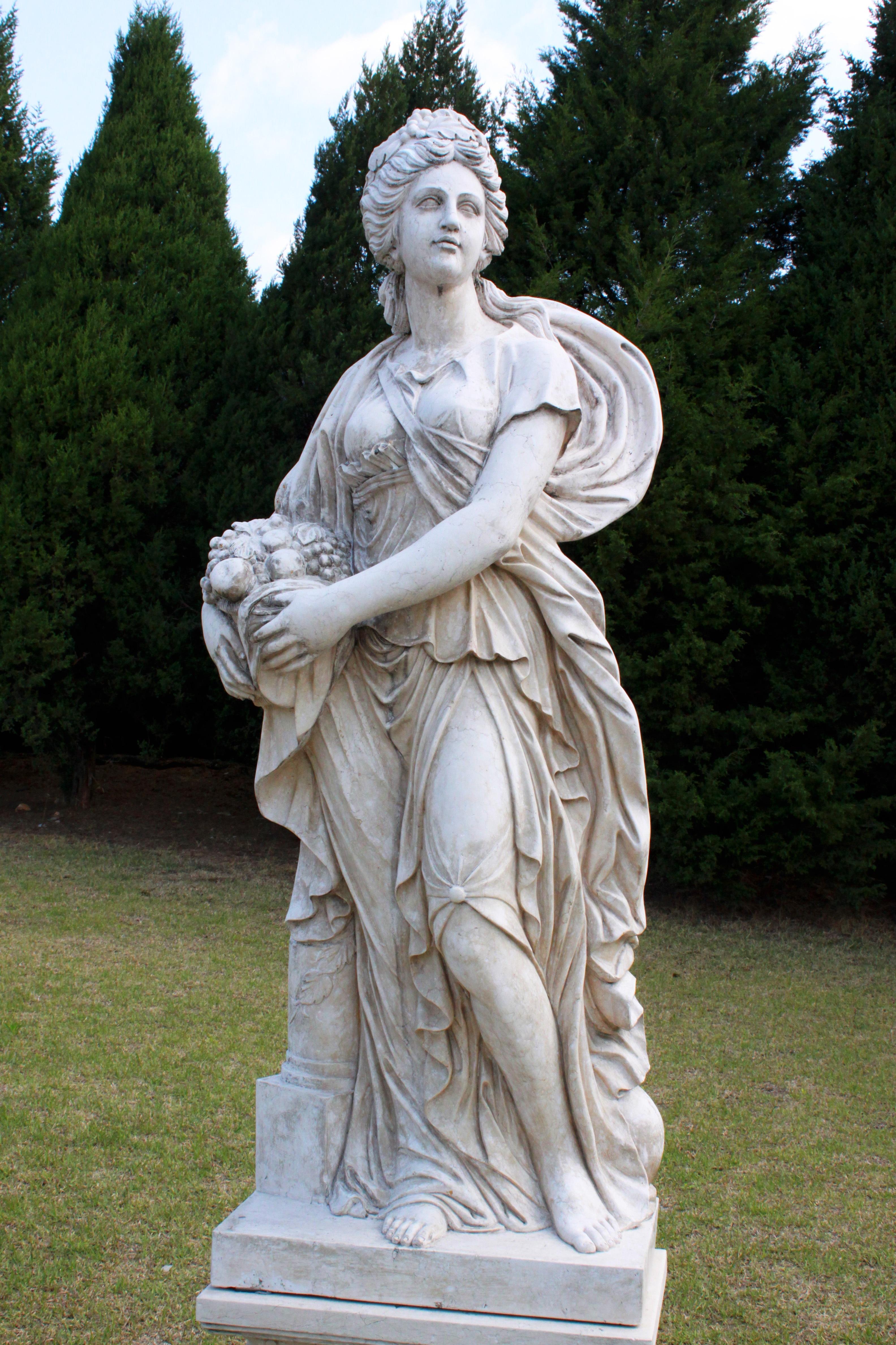 Gambar orang wanita monumen perjalanan model