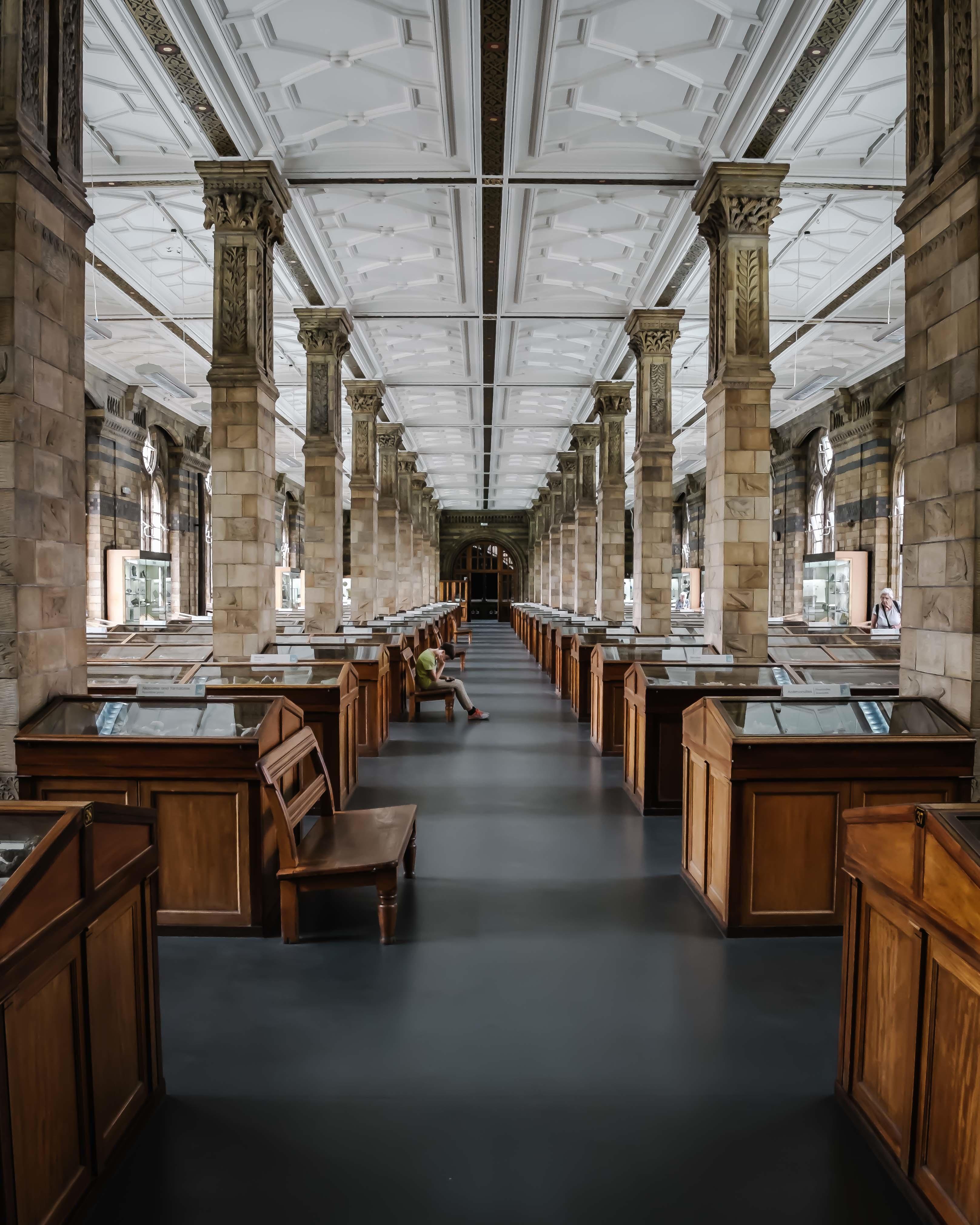 Fotos gratis persona arquitectura madera edificio for Master diseno de interiores madrid