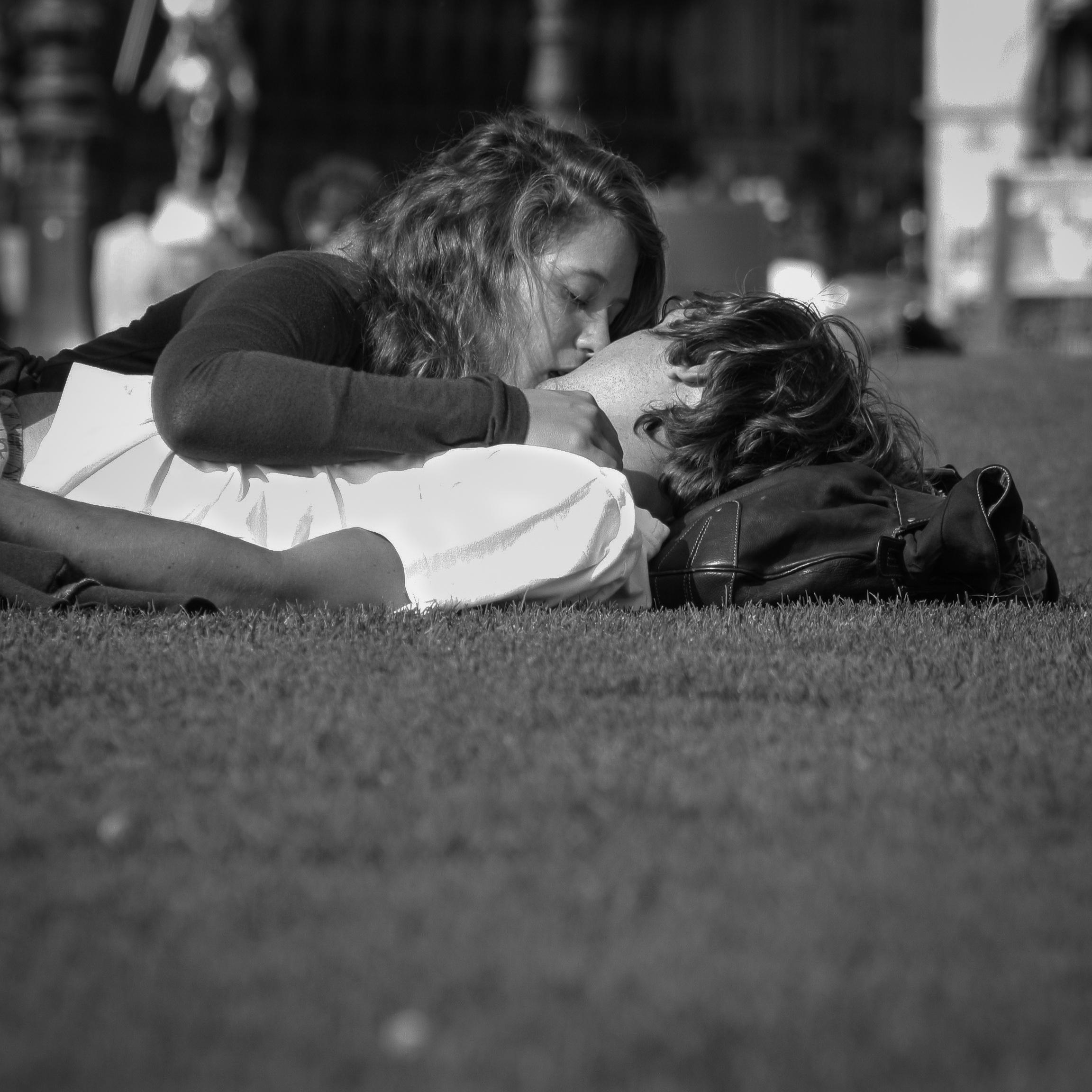 Images gratuites la personne noir et blanc fille la for Photographie paris