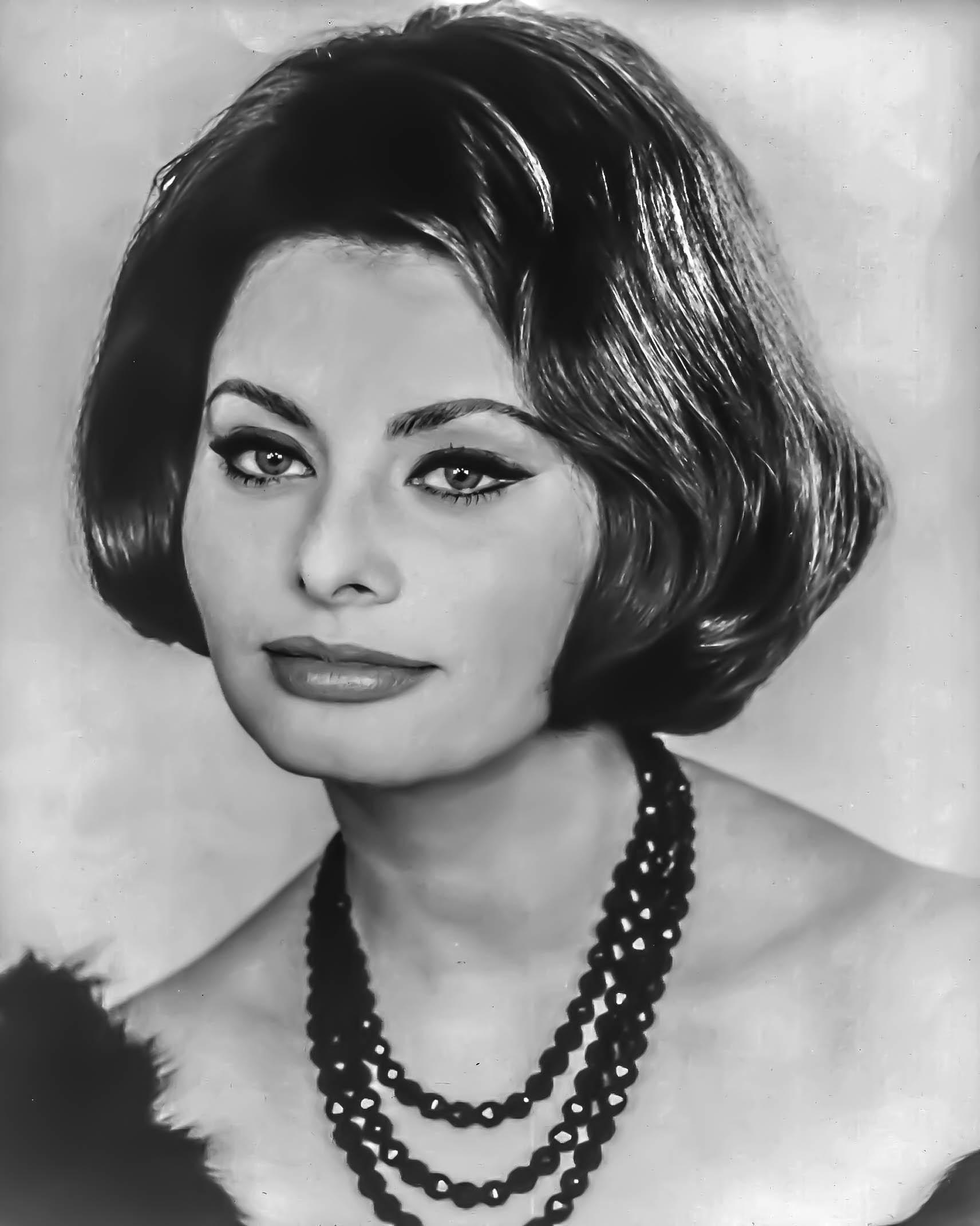 Fotoğraf Kişi Siyah Ve Beyaz Film Kadın Hollywood Portre