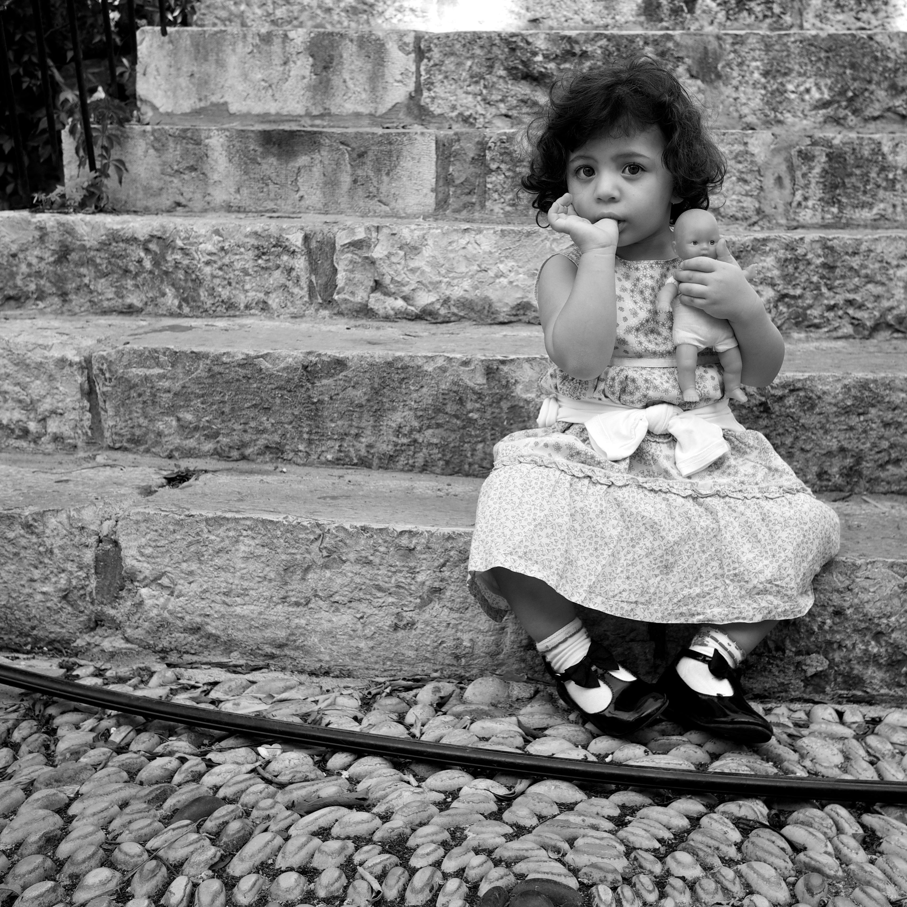 zwart meisje vids grote lullen wrijven