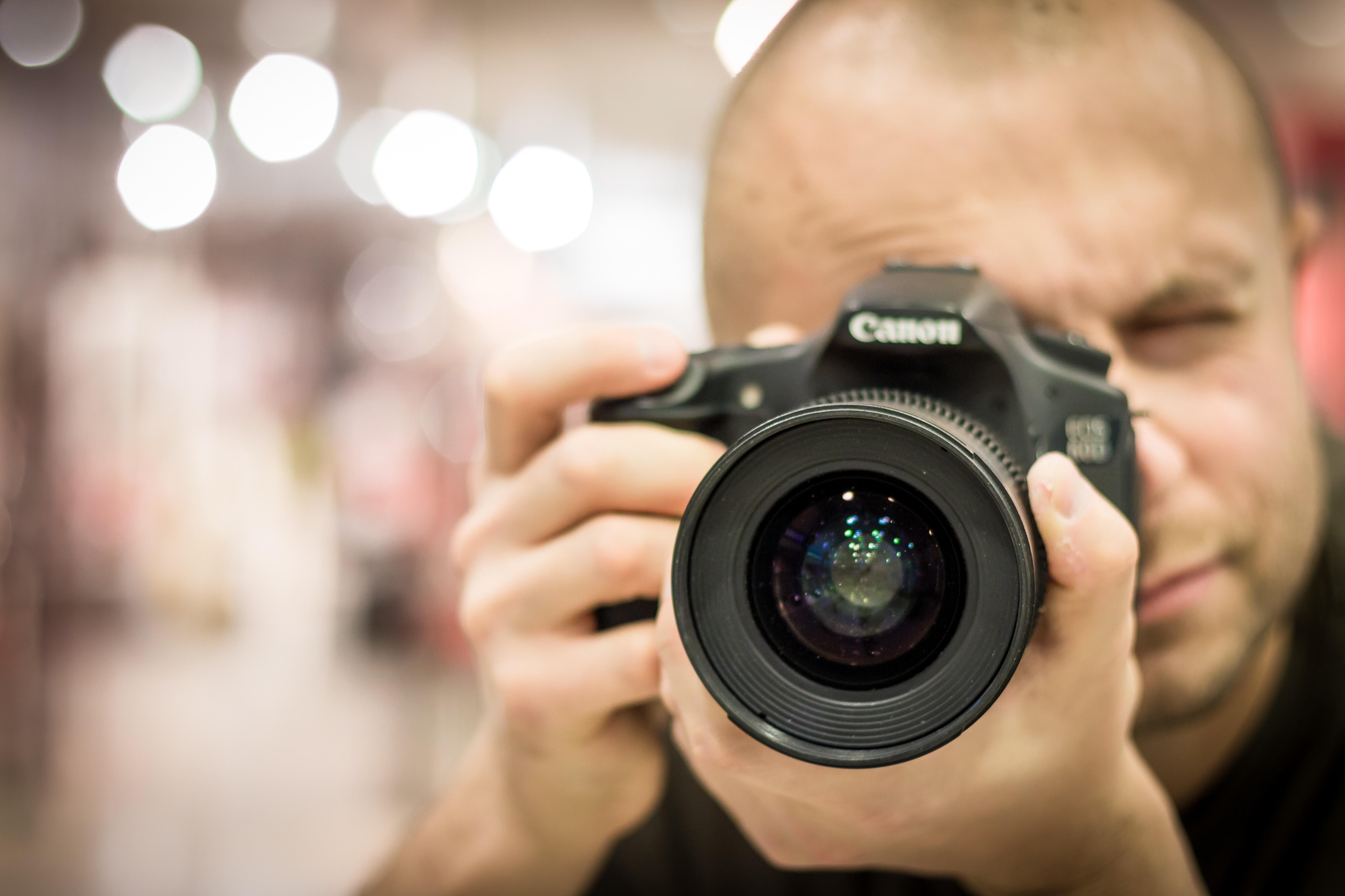 юрьевич фотографирующие люди фото камней
