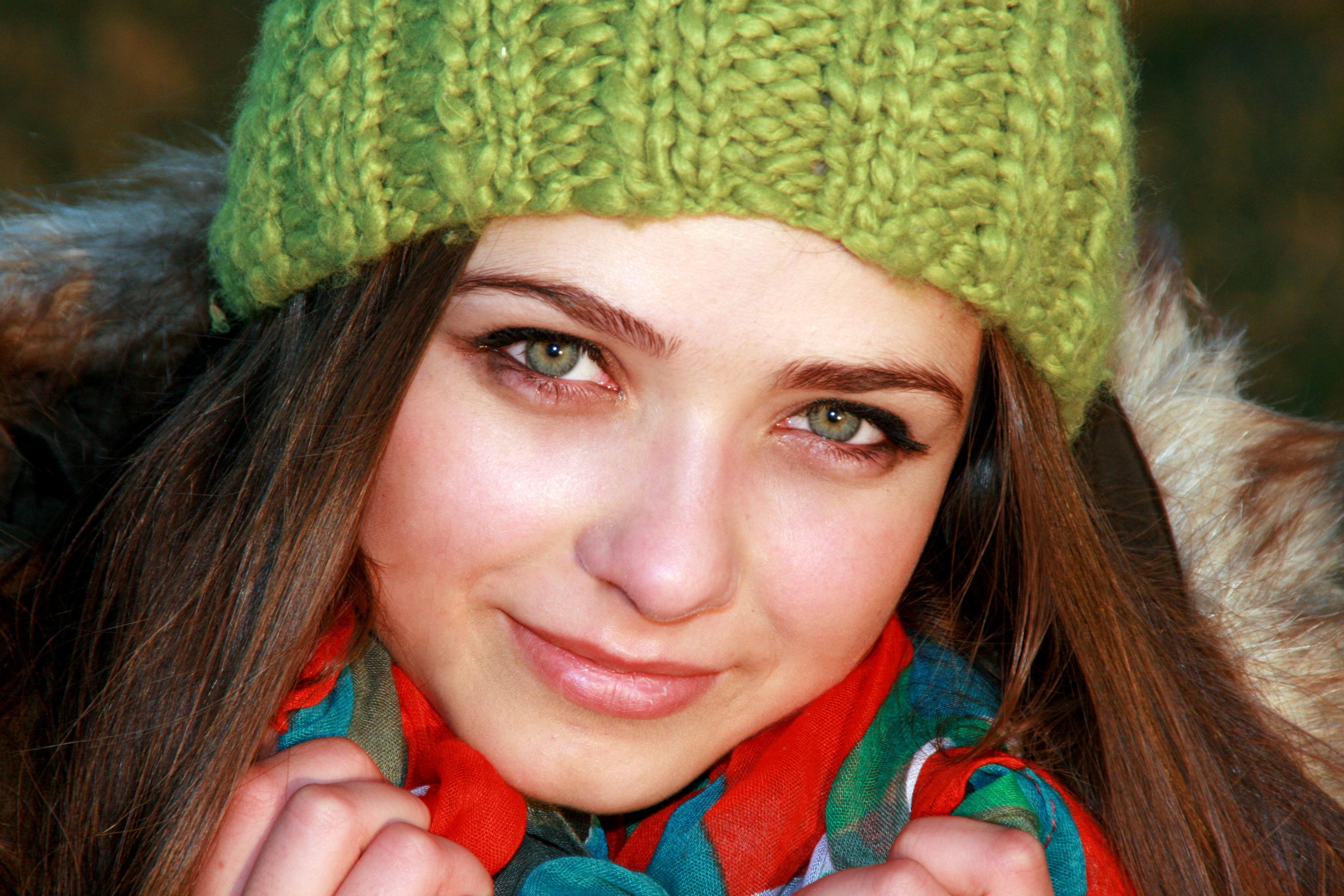 Fotoğraf Kişi Soğuk Kız Kadın Saç Fotoğrafçılık Portre