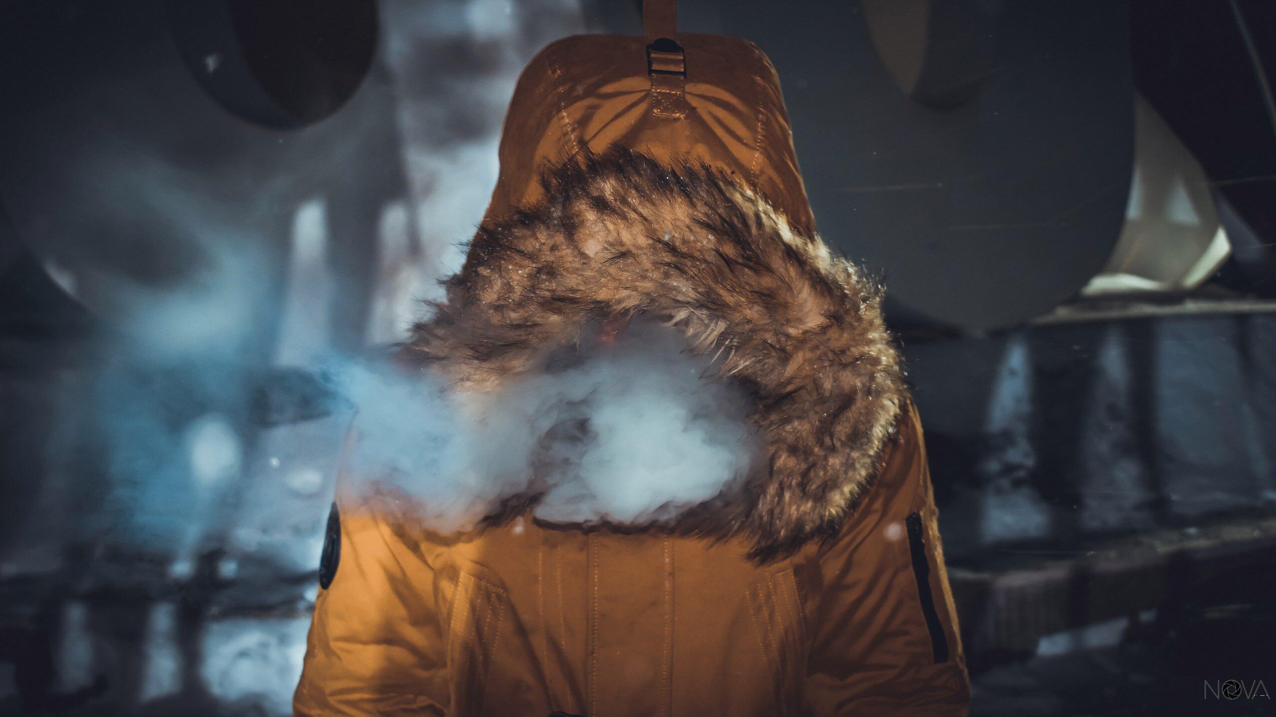 Zdarma hd kouření