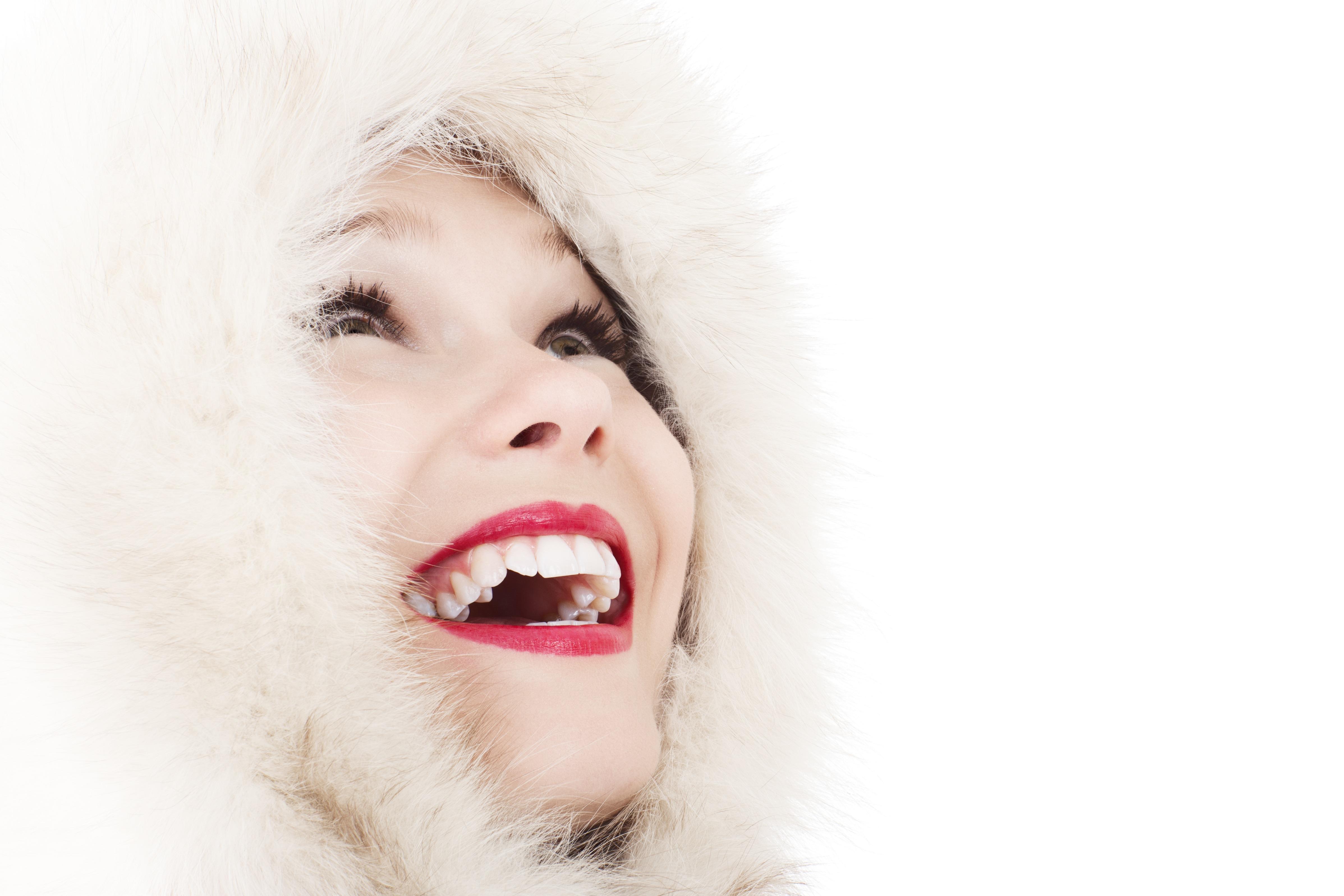 Kostenlose foto : Person, kalt, Winter, Menschen, Mädchen, Frau ...