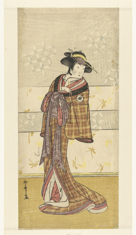 Gambar Orang Kreatif Wanita Museum Profesi Bersejarah Karya