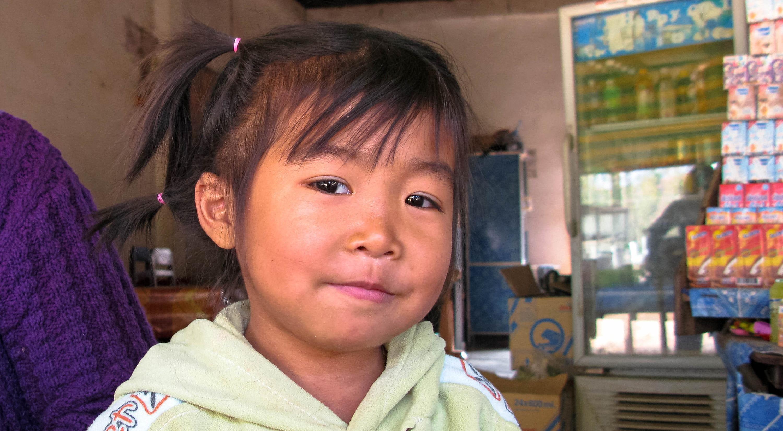 Kostenlose Foto Person Madchen Niedlich Asien Kind Frisur