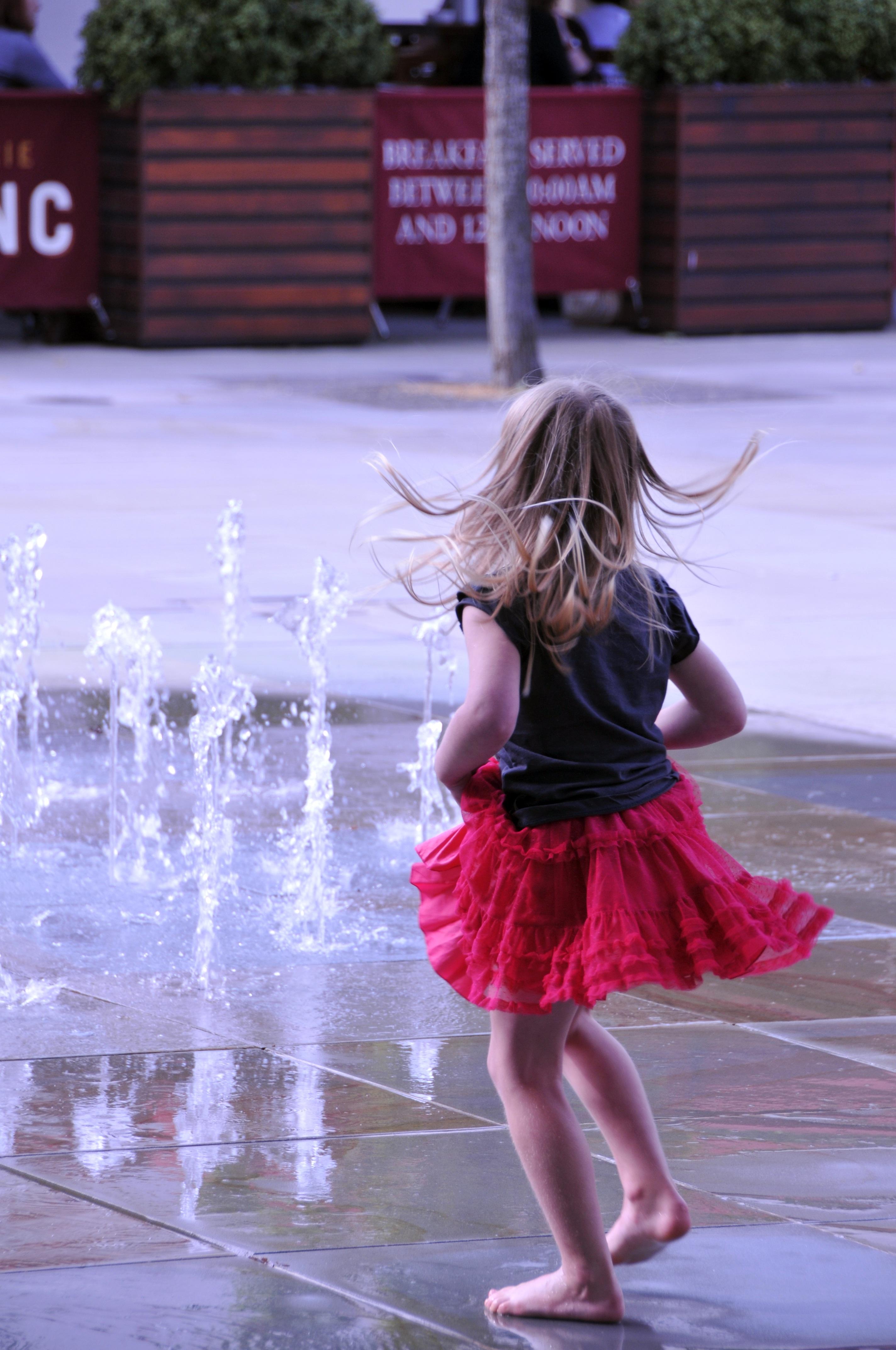 Fotos gratis : persona, niña, baile, modelo, Moda, ropa, dama ...