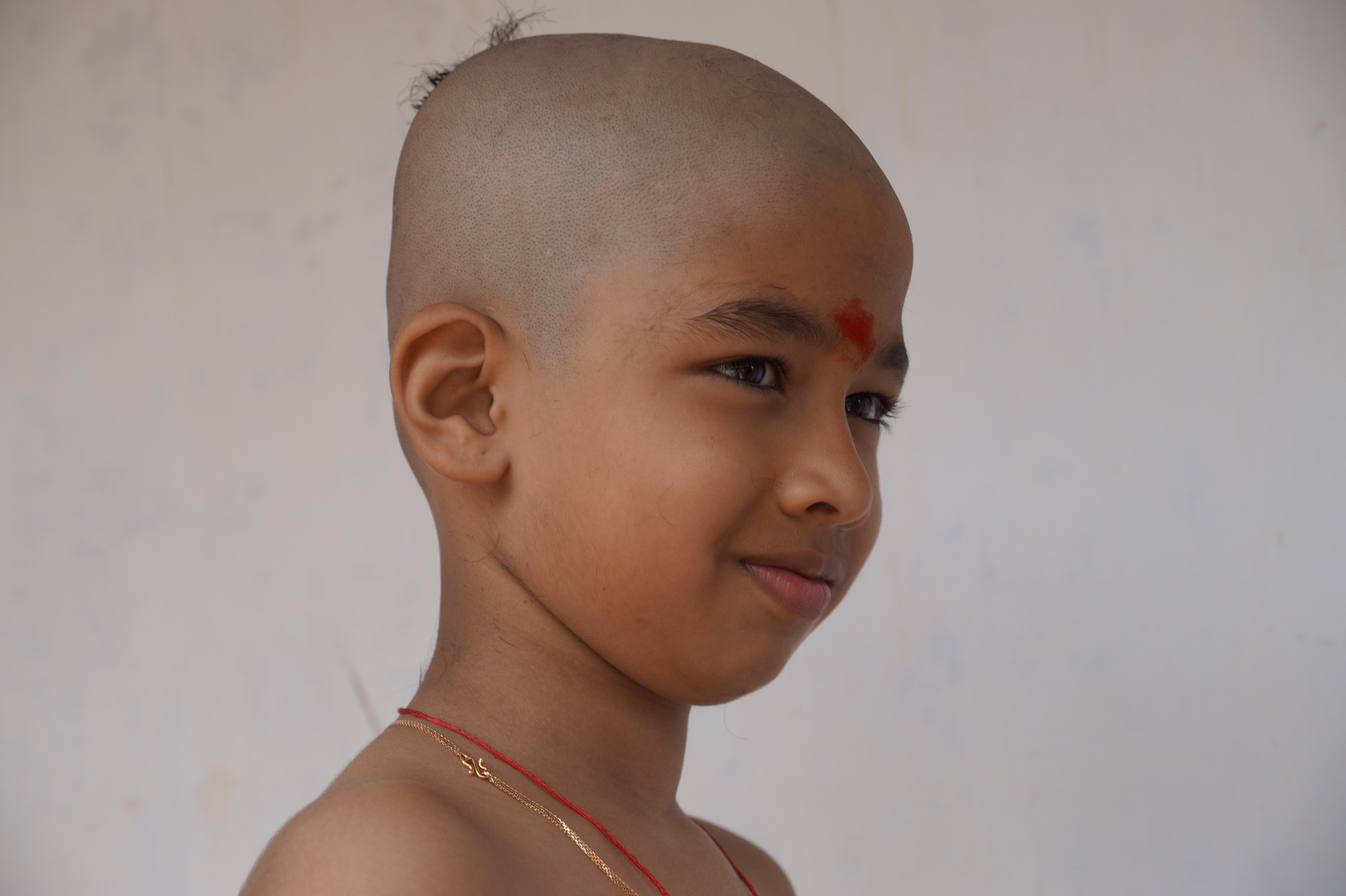Images Gratuites La Personne Fille Cheveux Garcon Male
