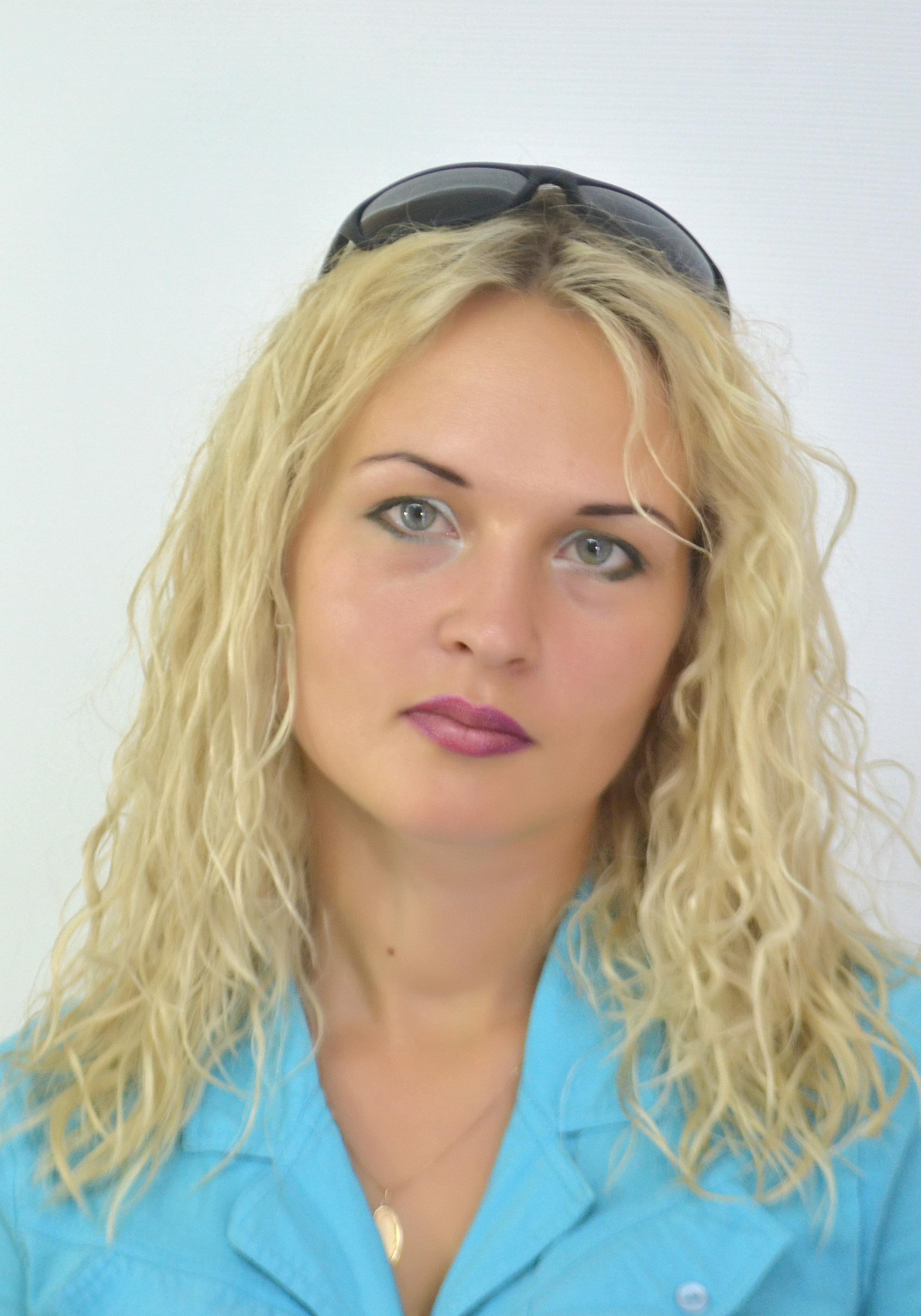 Kostenlose Foto Person Madchen Modell Blond Frisur