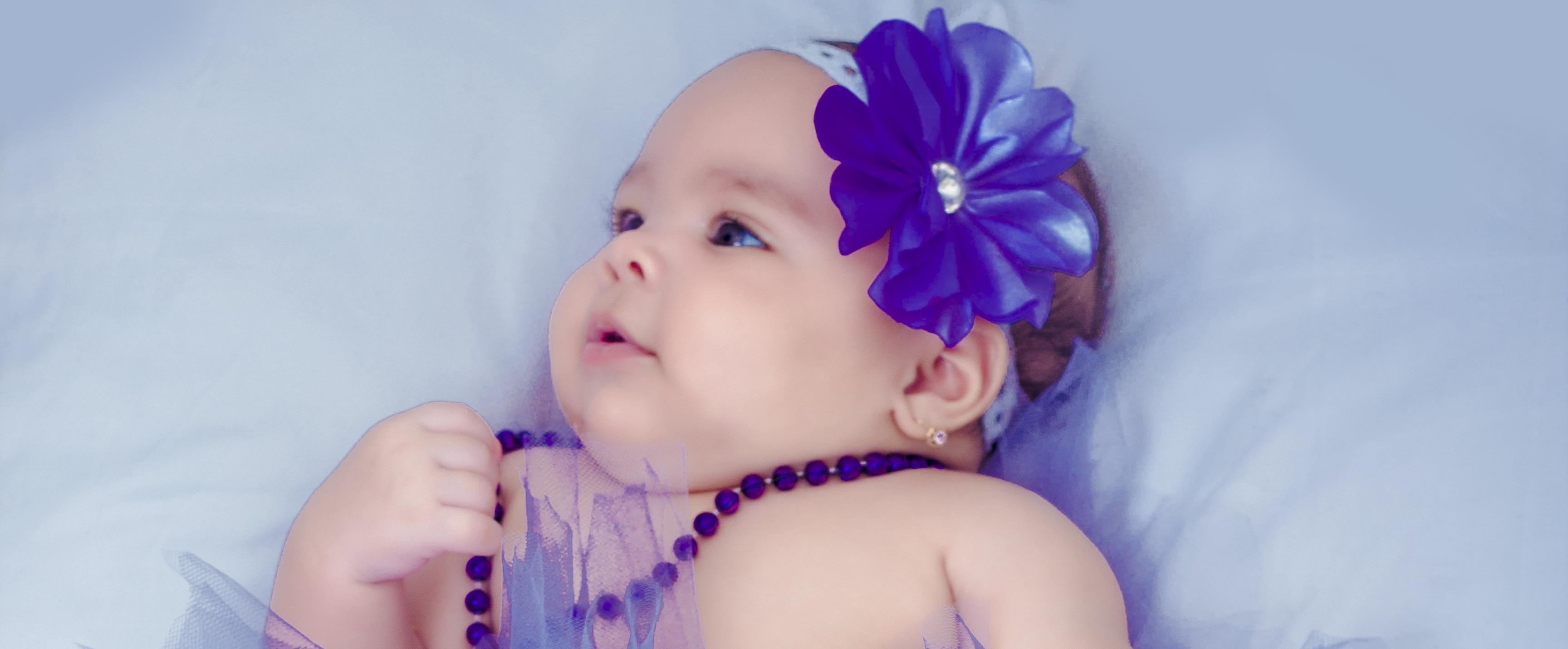 Fotos gratis : persona, cabello, fotografía, flor, púrpura, hembra ...