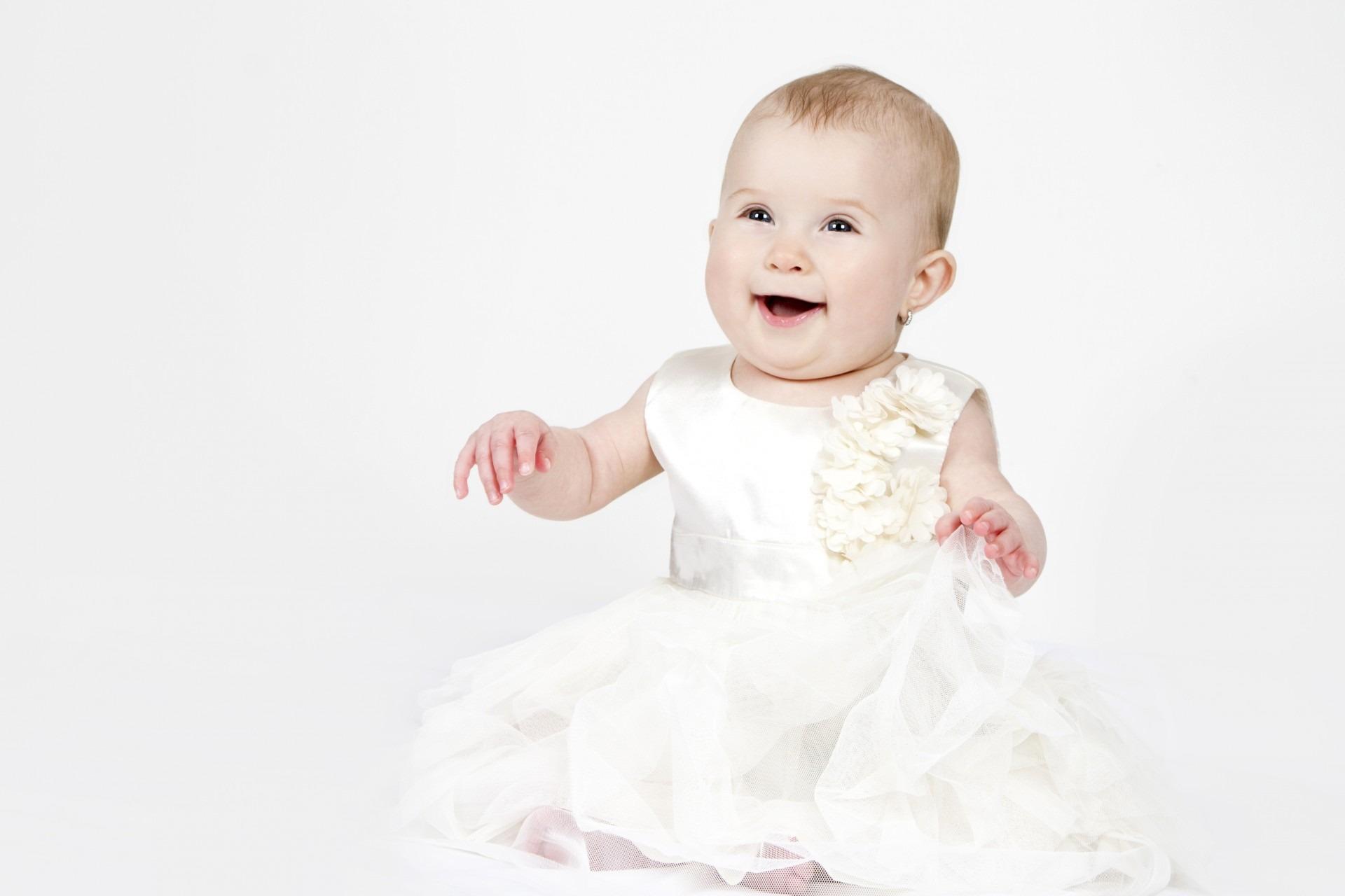 4581936dc643 person pige barn nuttet elsker par barn tøj lyserød bryllup brud Brudgom  baby familie kjole lykkelig