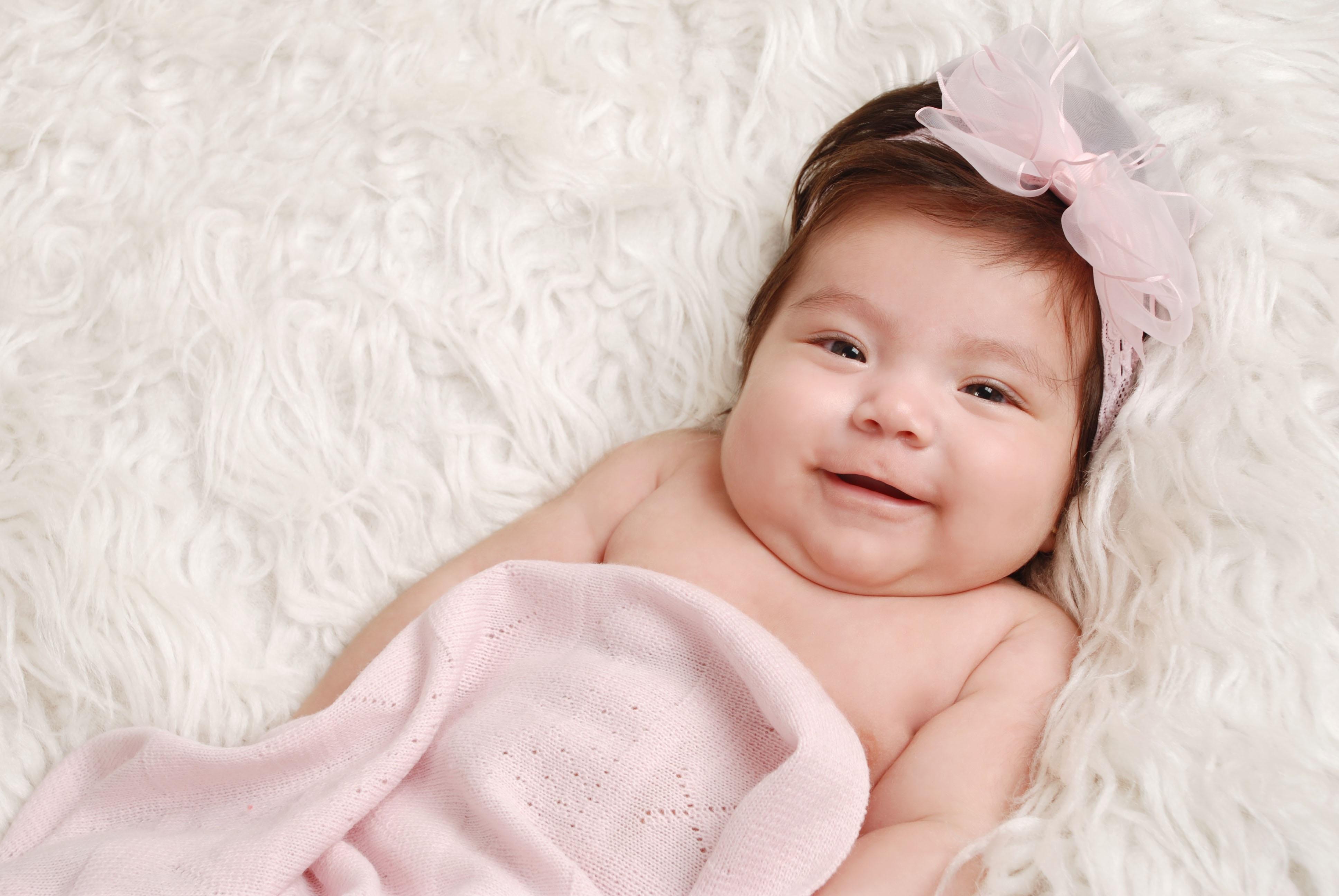 la personne fille la photographie enfant rose produit ange content bébé  bambin peau séance photo Bebe b636651672b