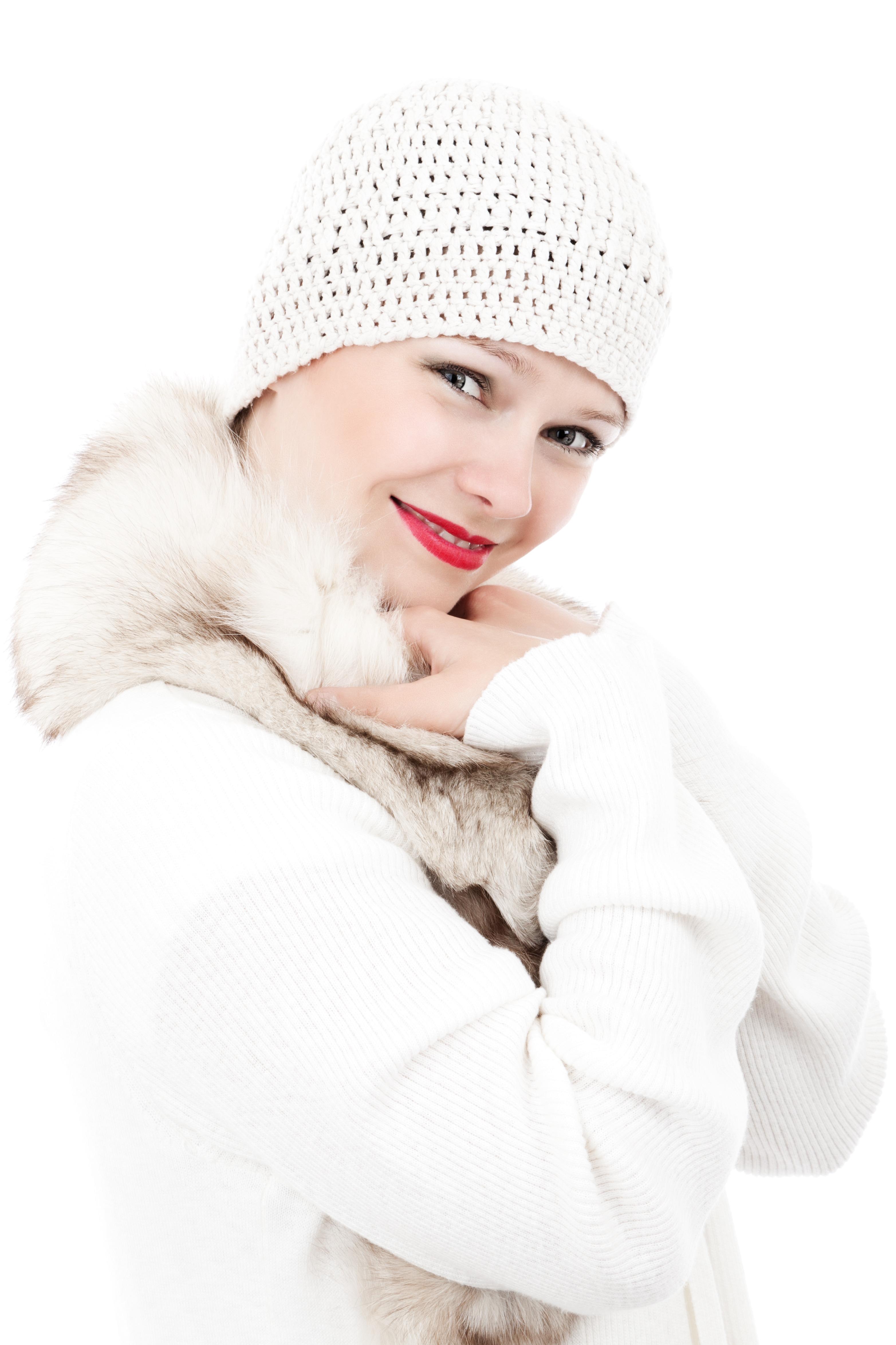Fotos gratis : persona, niña, mujer, hembra, pelaje, patrón, modelo ...