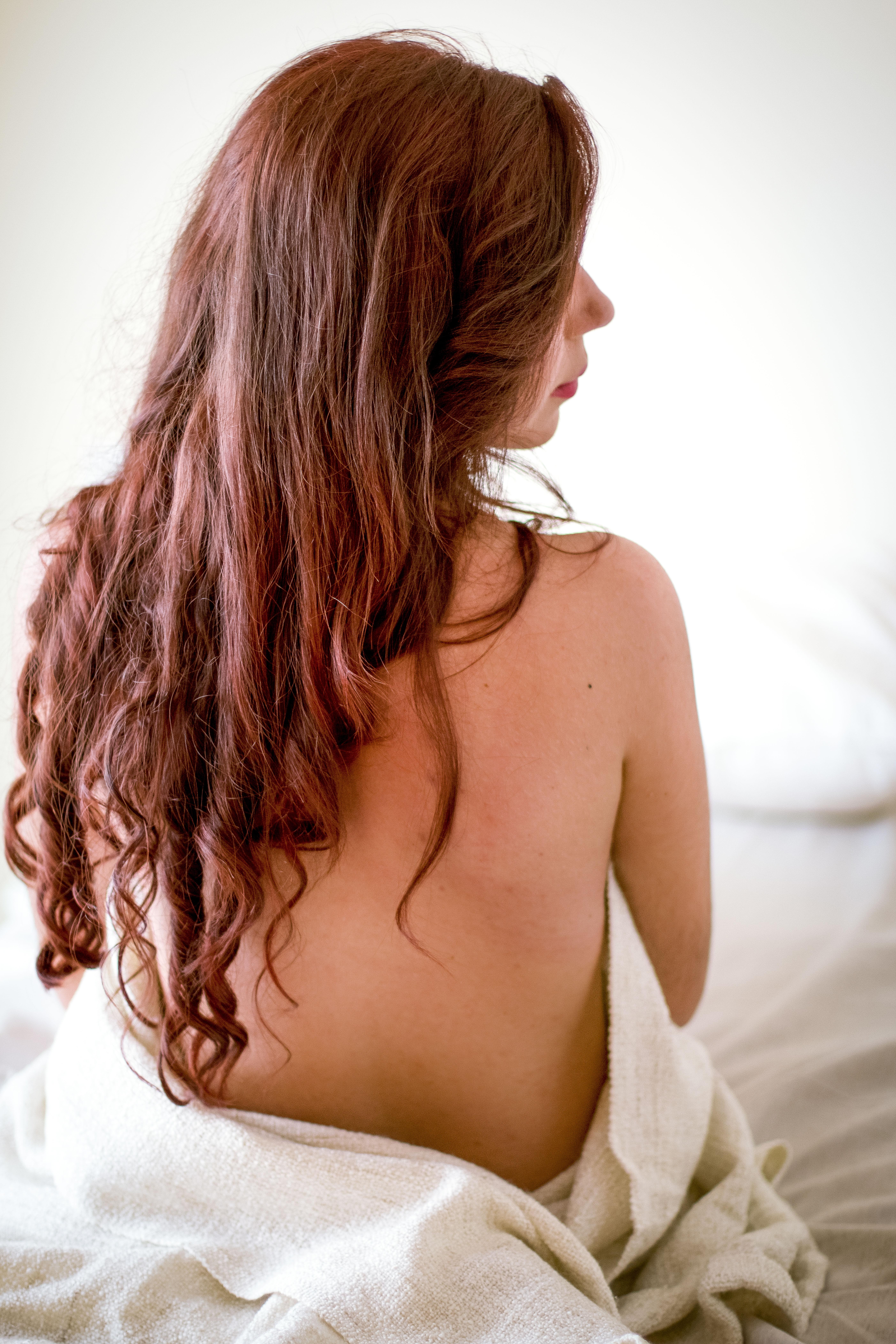 kypsä porno tähti hakemistoon