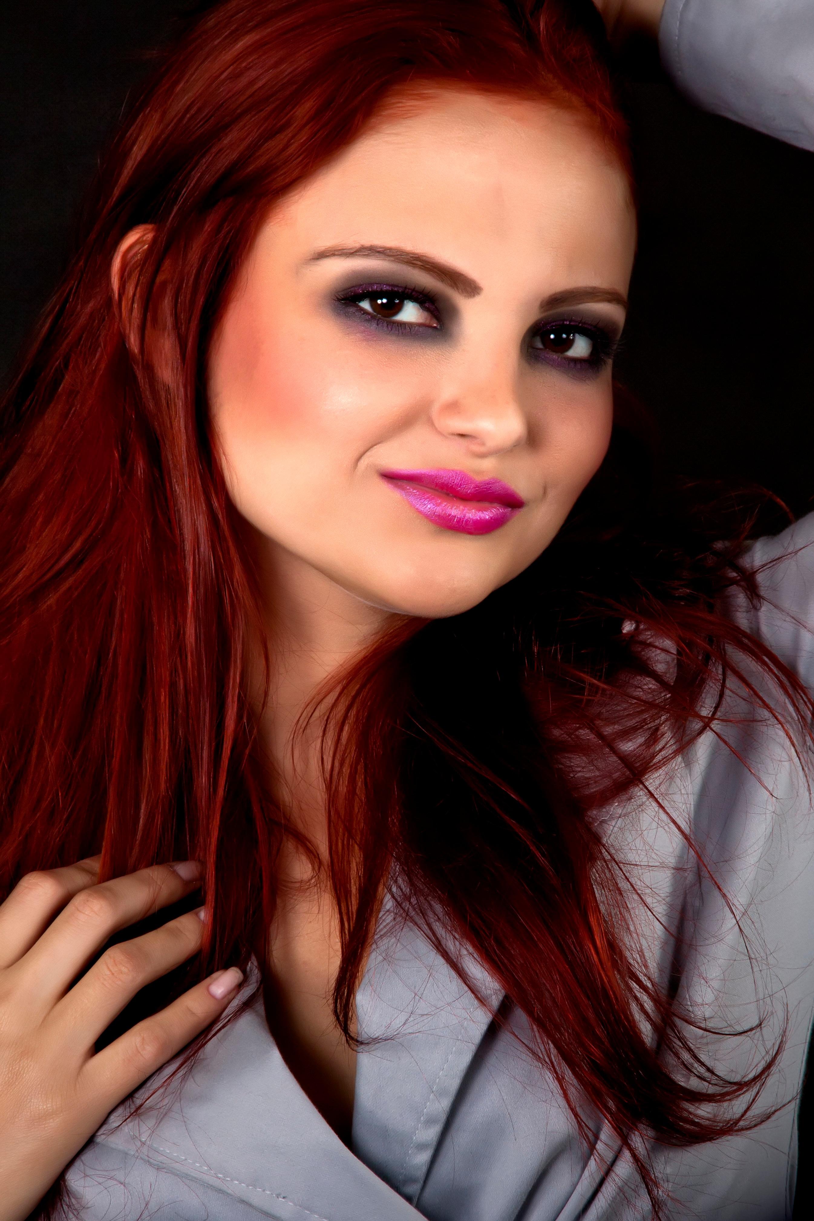 ten quick tips for black girl red hair black girl red