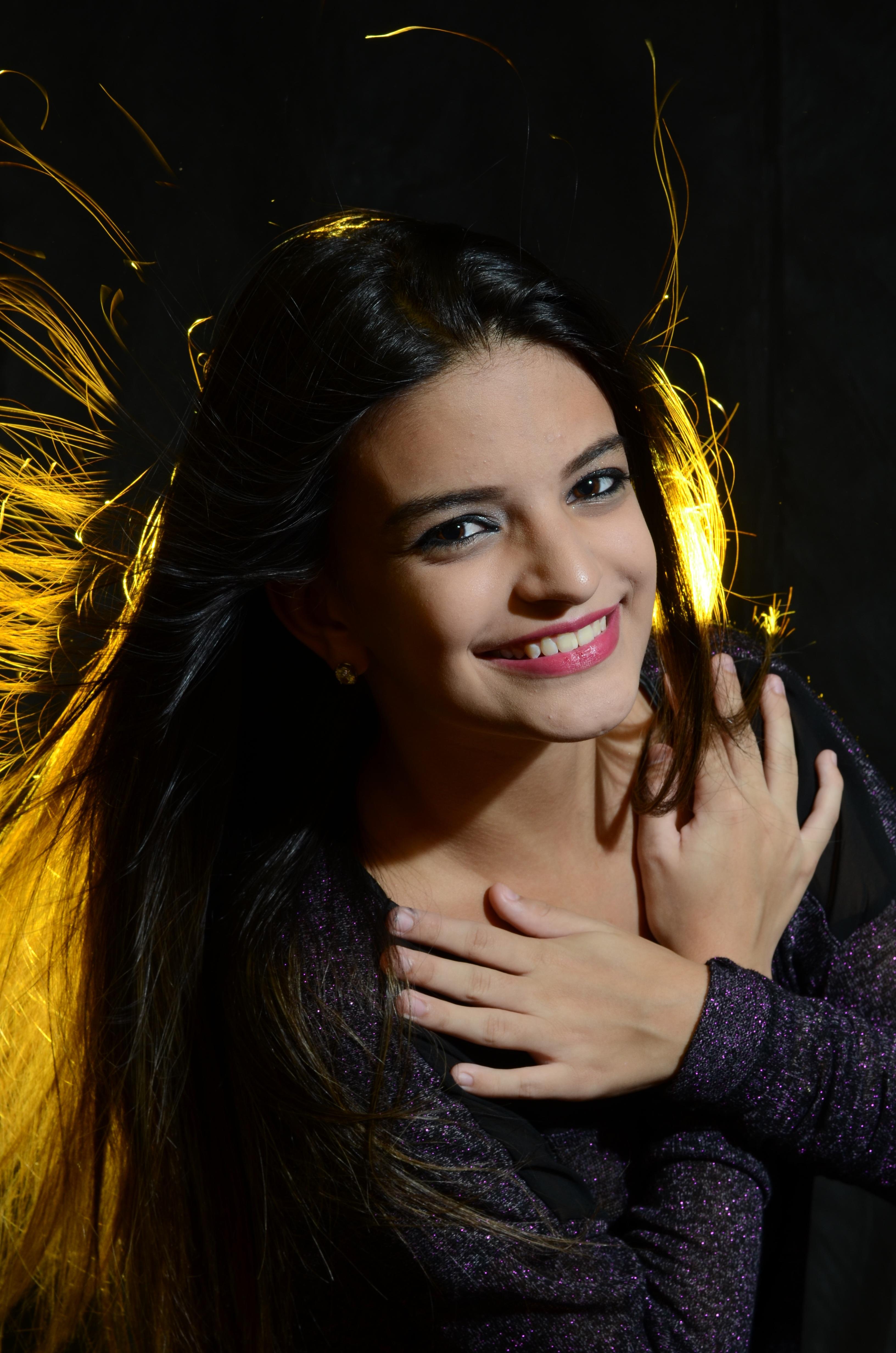 Person Girl Woman Hair Photography Wind Dark Portrait Model Fashion Lady Hairstyle Smile Dress Eye Beauty