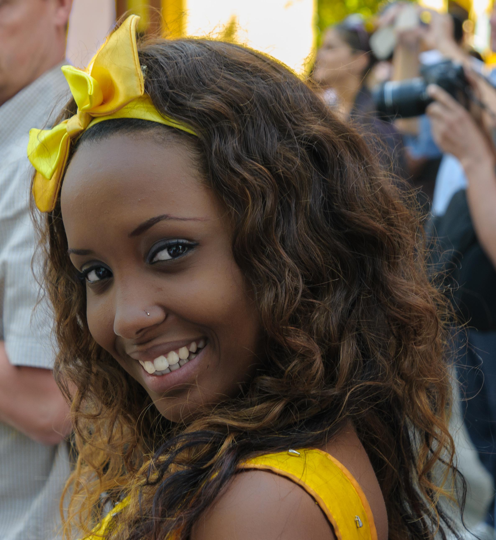 ugly-cuban-irish-girl