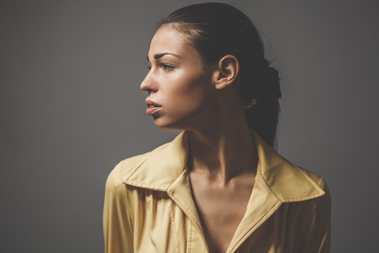 μακριά μαλλιά ασιατικό σεξ XXX δωρεάν VIDOS