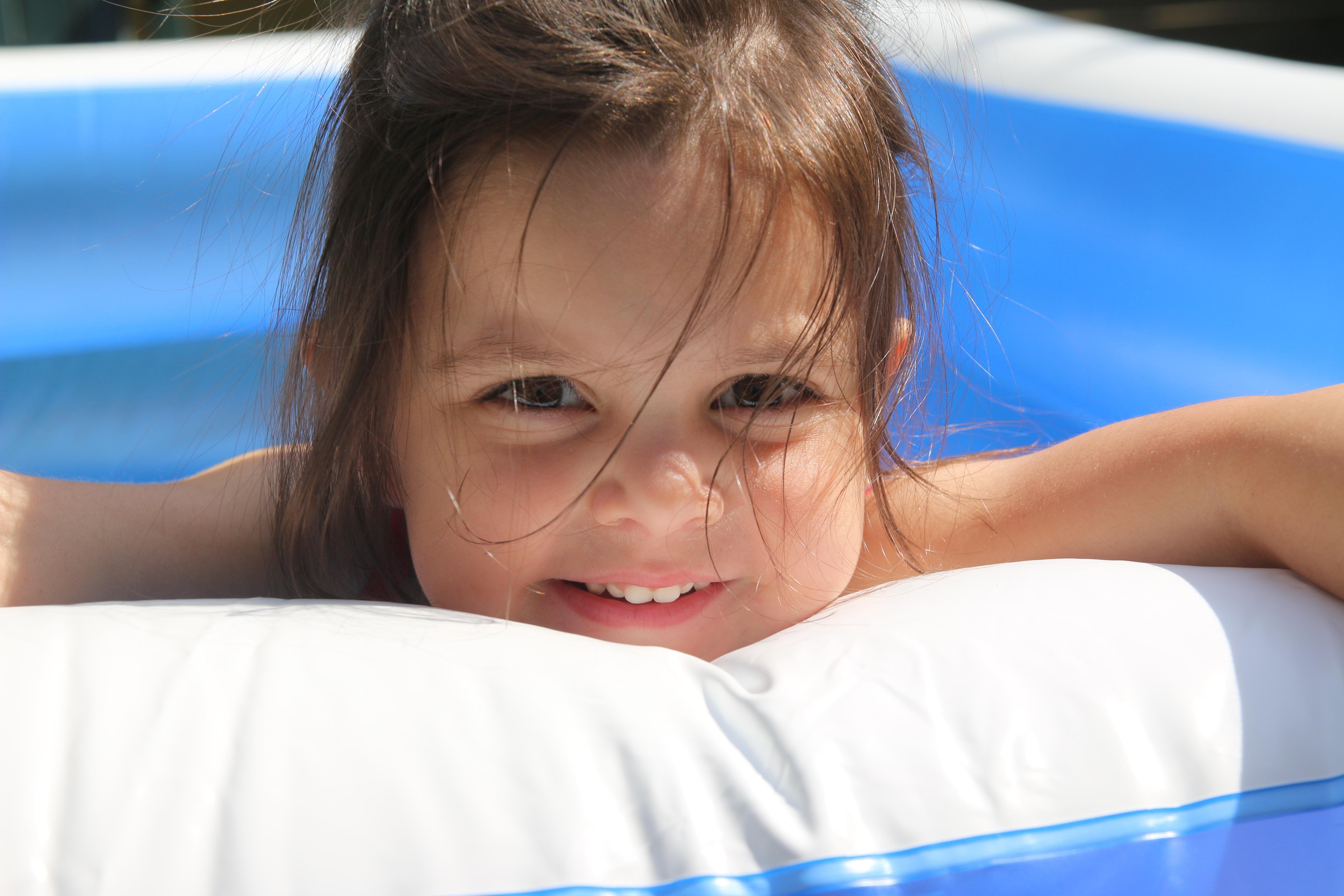 Gratis Images Person, pige, kvinde, Hair, Hvid, Kid, Cute-7665
